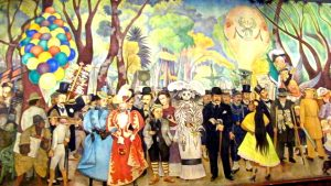 Diego Rivera wallpapers