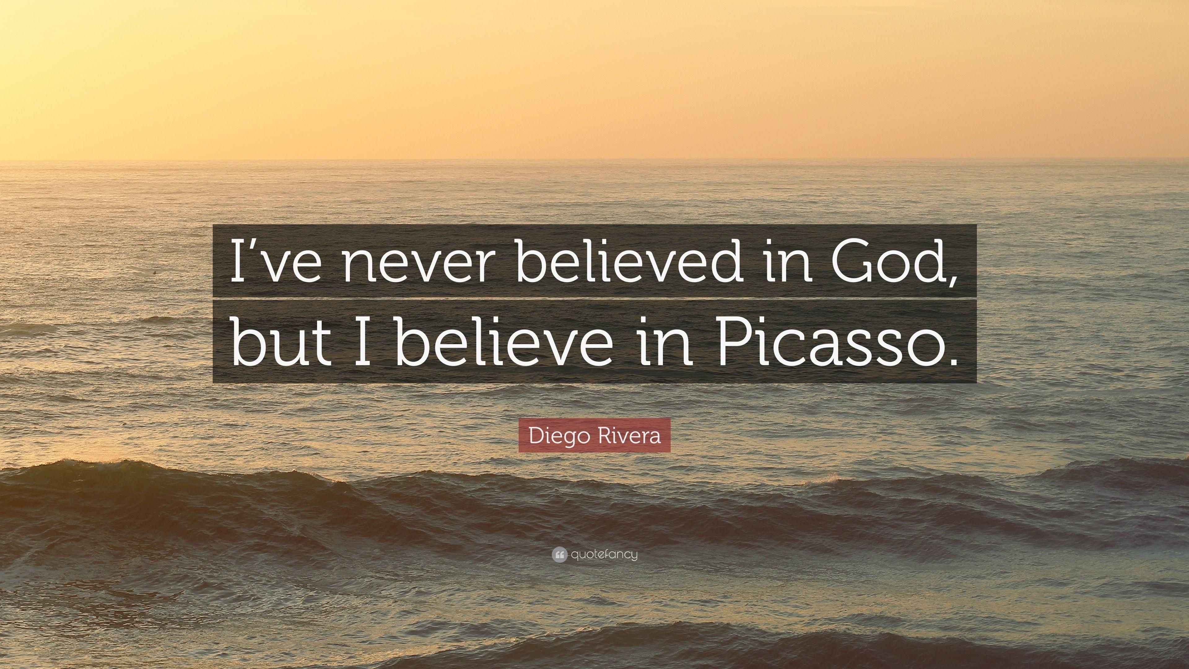 Res: 3840x2160, Diego Rivera Quotes