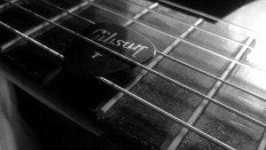 Gibson wallpapers