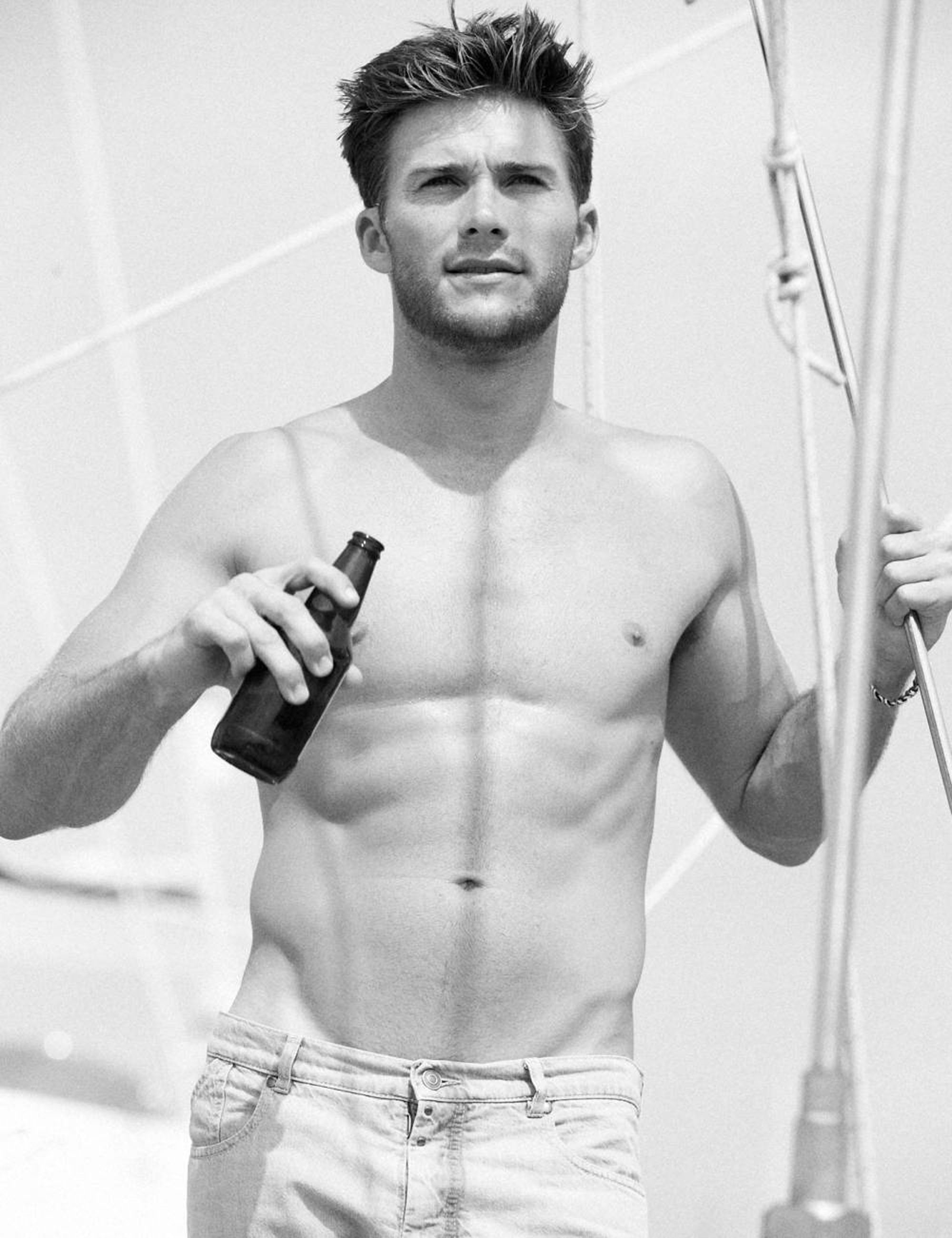 Res: 2000x2602, Scott Eastwood Abercrombie Background 1 HD Wallpapers