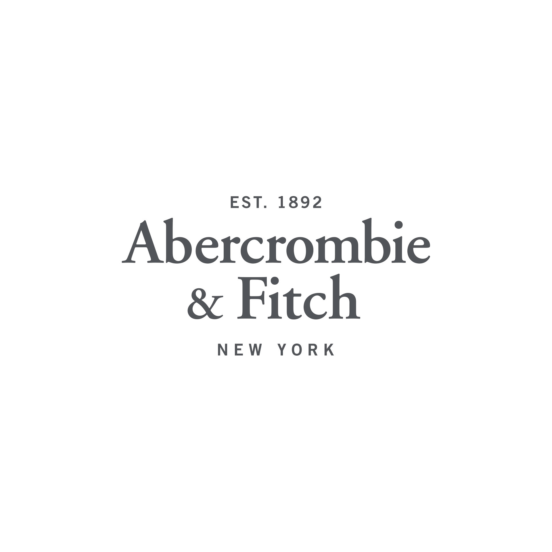 Res: 1920x1920, 62,000 employees file lawsuit against Abercrombie & Fitch over 'look policy'