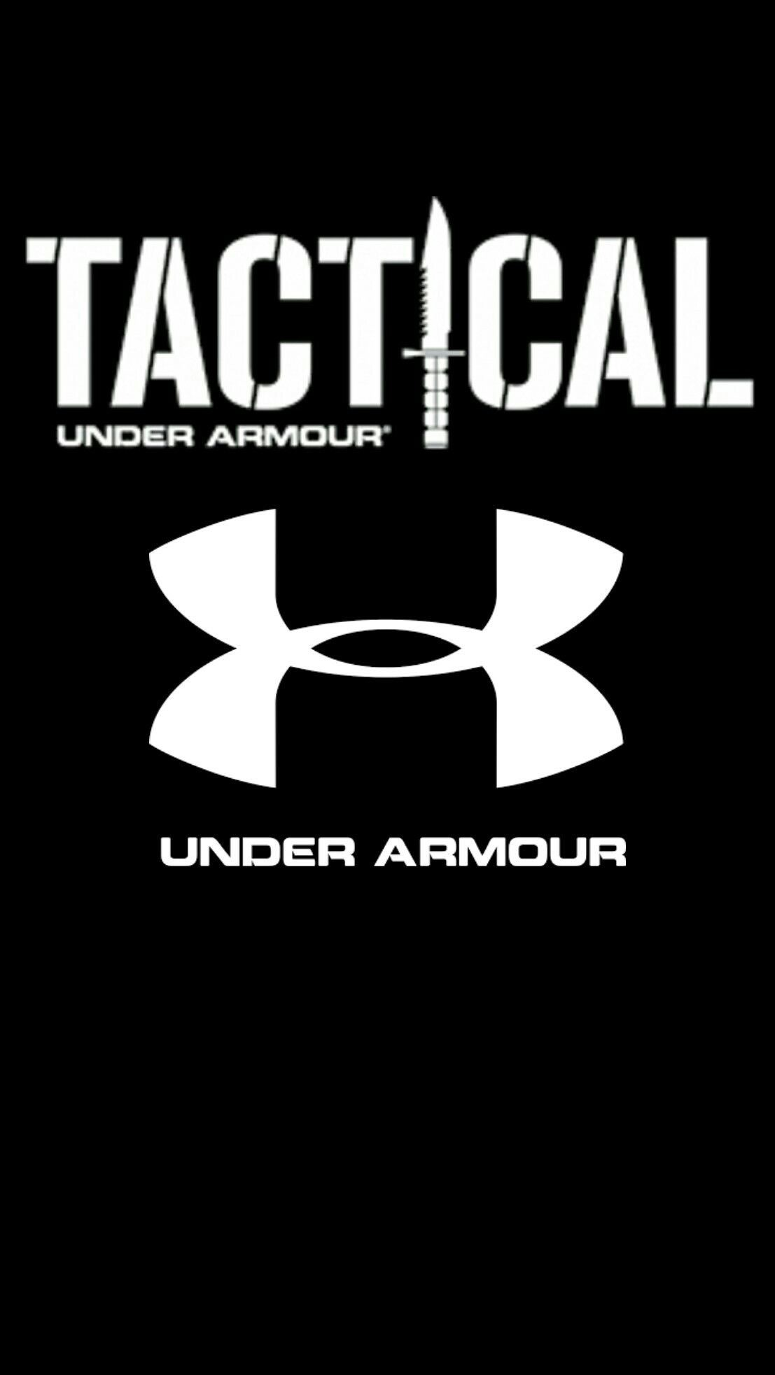 Res: 1107x1965, #under armour #black #wallpaper #android #iphone