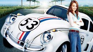 Herbie wallpapers