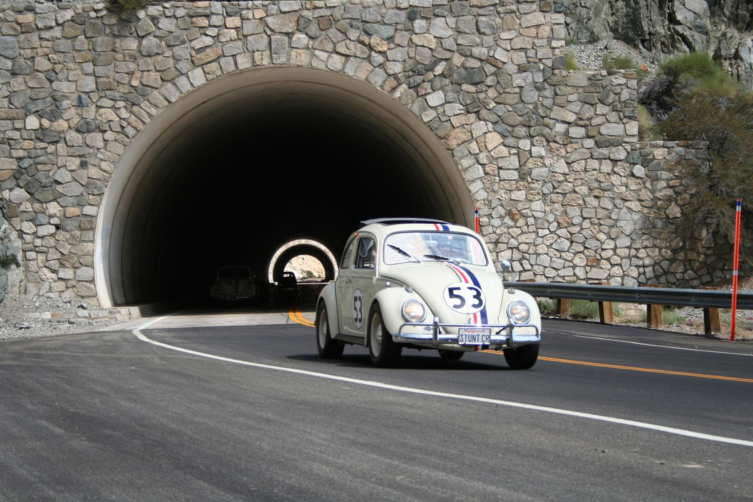 Res: 2496x1664, VOLKSWAGON BEETLE bug custom herbie race racing wallpaper |  |  781996 | WallpaperUP