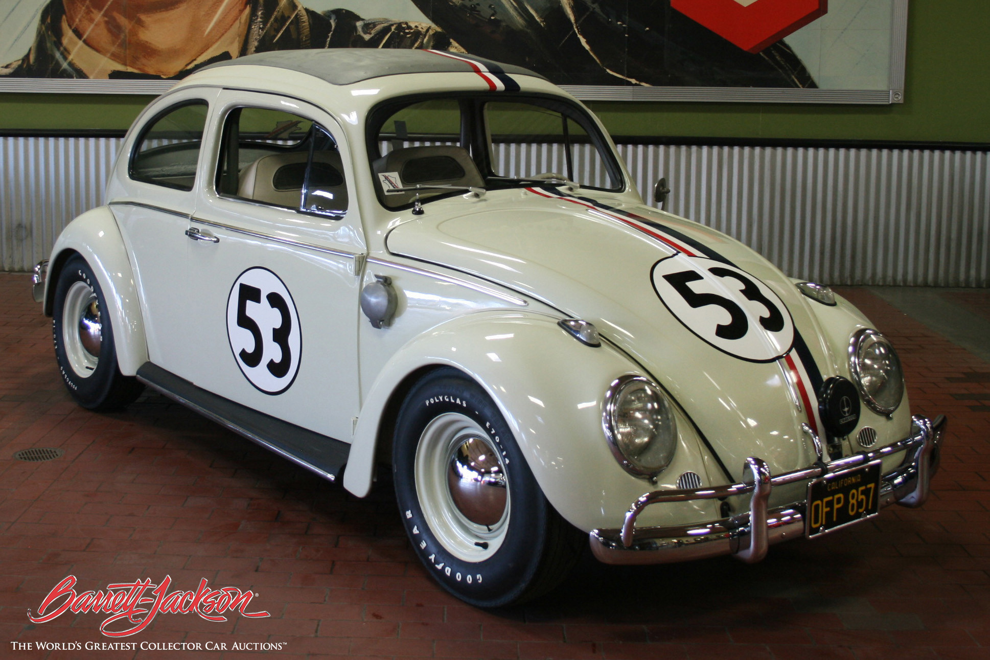 Res: 1937x1291, Herbie images Herbie HD wallpaper and background photos