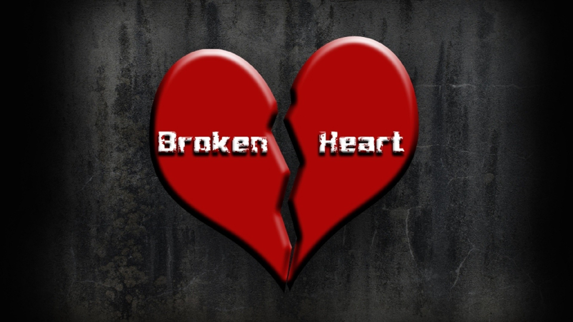 Res: 1920x1080, broken-heart-hd-wallpapers-for-dektop