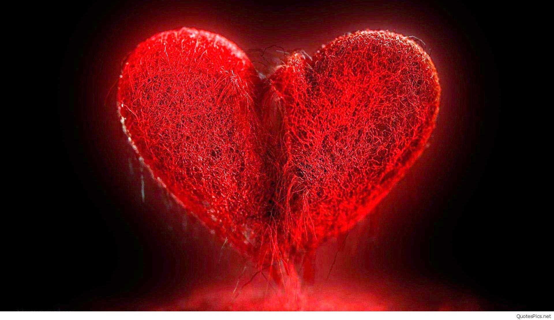 Res: 1920x1110, broken-heart-wallpaper-hd-desktop