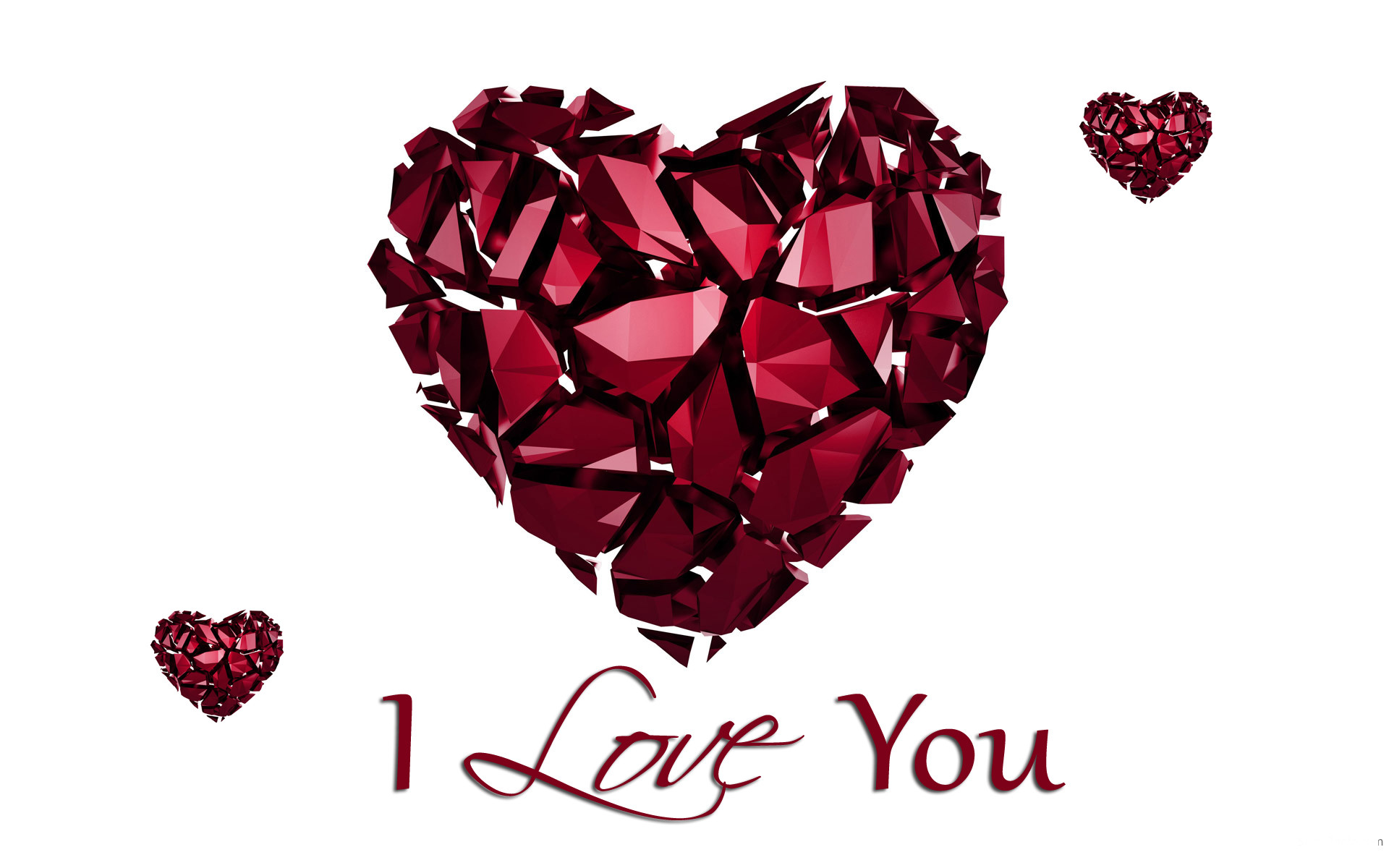 Res: 1920x1200, Broken Heart clipart i love you heart #4