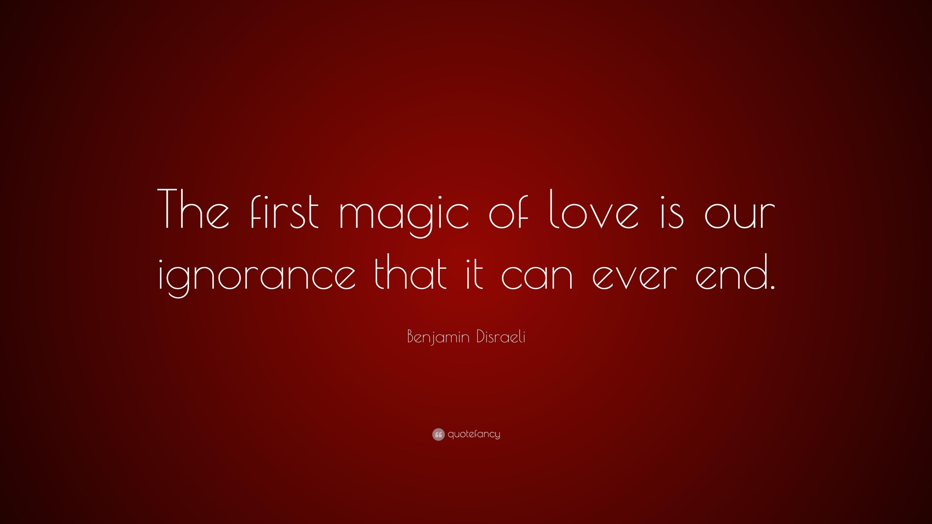 Res: 3840x2160, First Love Broken Heart Quotes Broken Heart Quotes 40 Wallpapers –  Quotefancy
