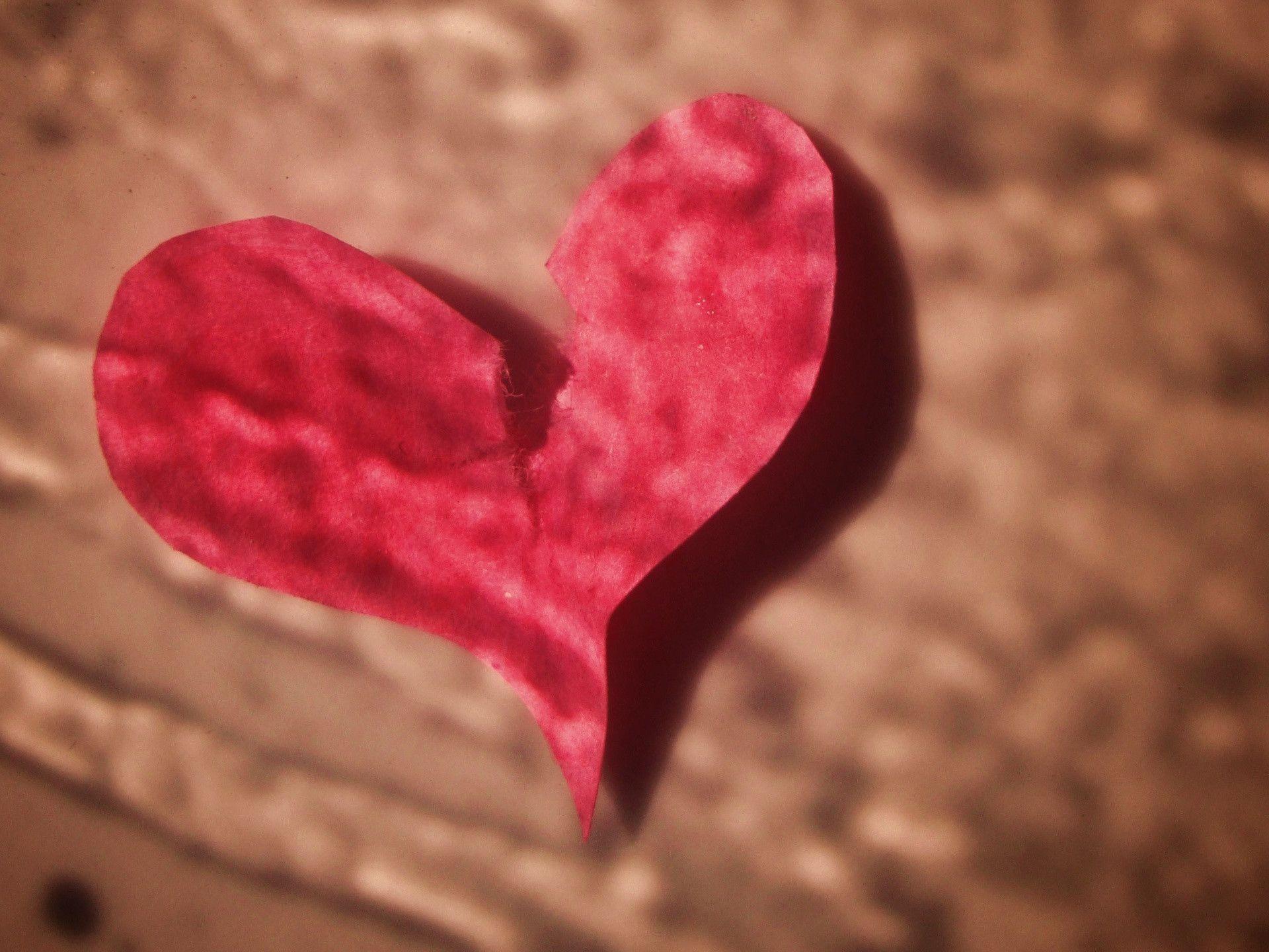 Res: 1920x1440, Broken Heart Love Wallpaper Backgrounds #6996 Wallpaper .