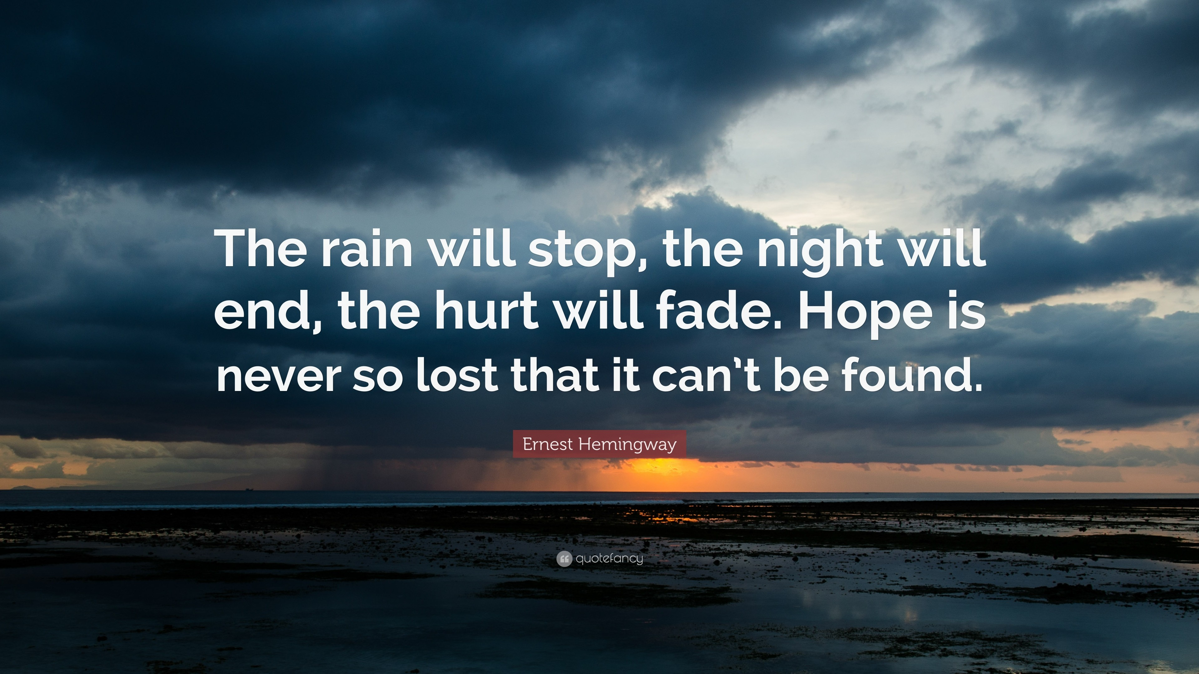 Res: 3840x2160, Han Quotes