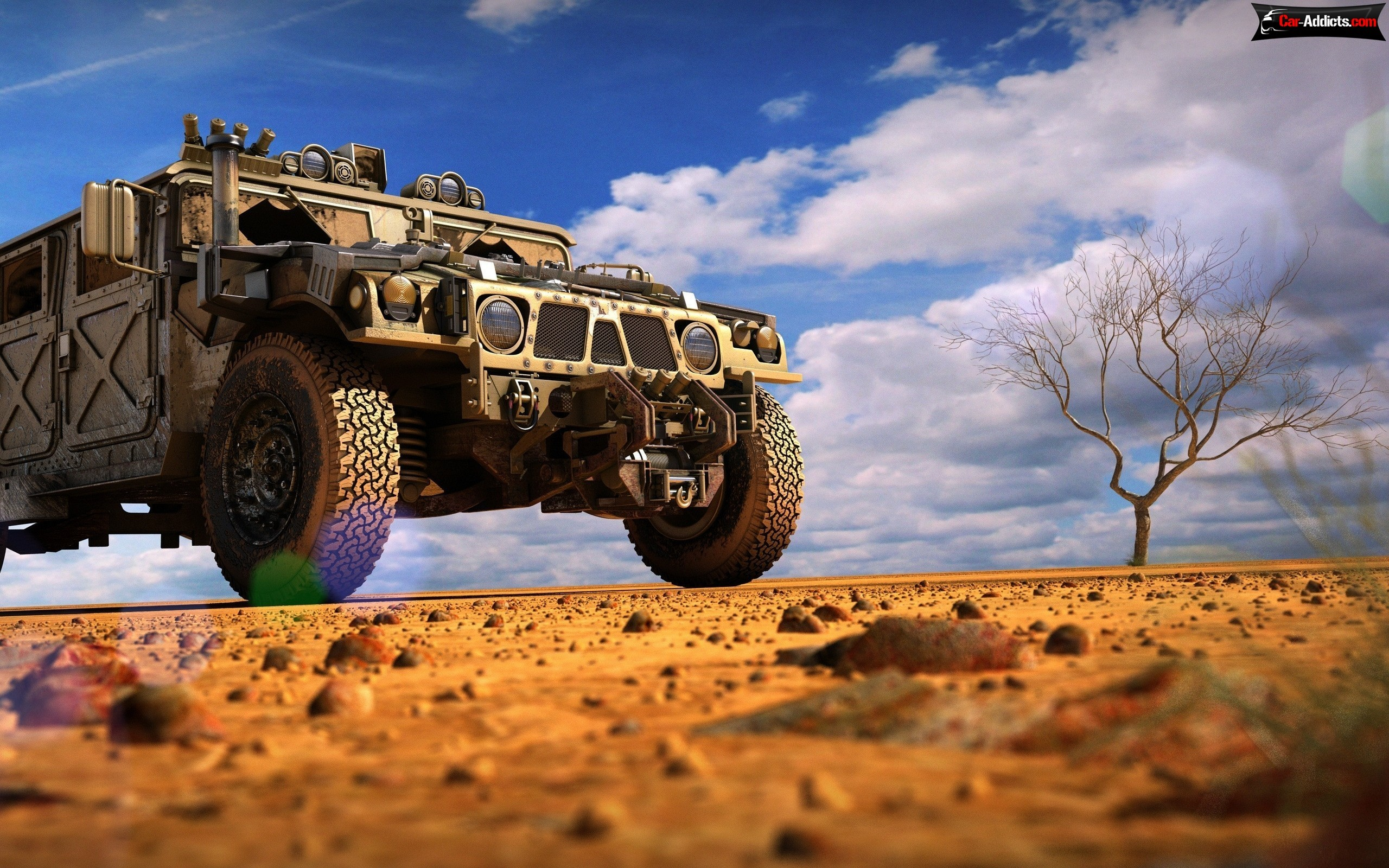 Res: 2560x1600, Hummer_H3_desert_widescreen_wallpaper. Hummer_H3_Moab_HD-wallpaper.  Hummer_military_army_desert