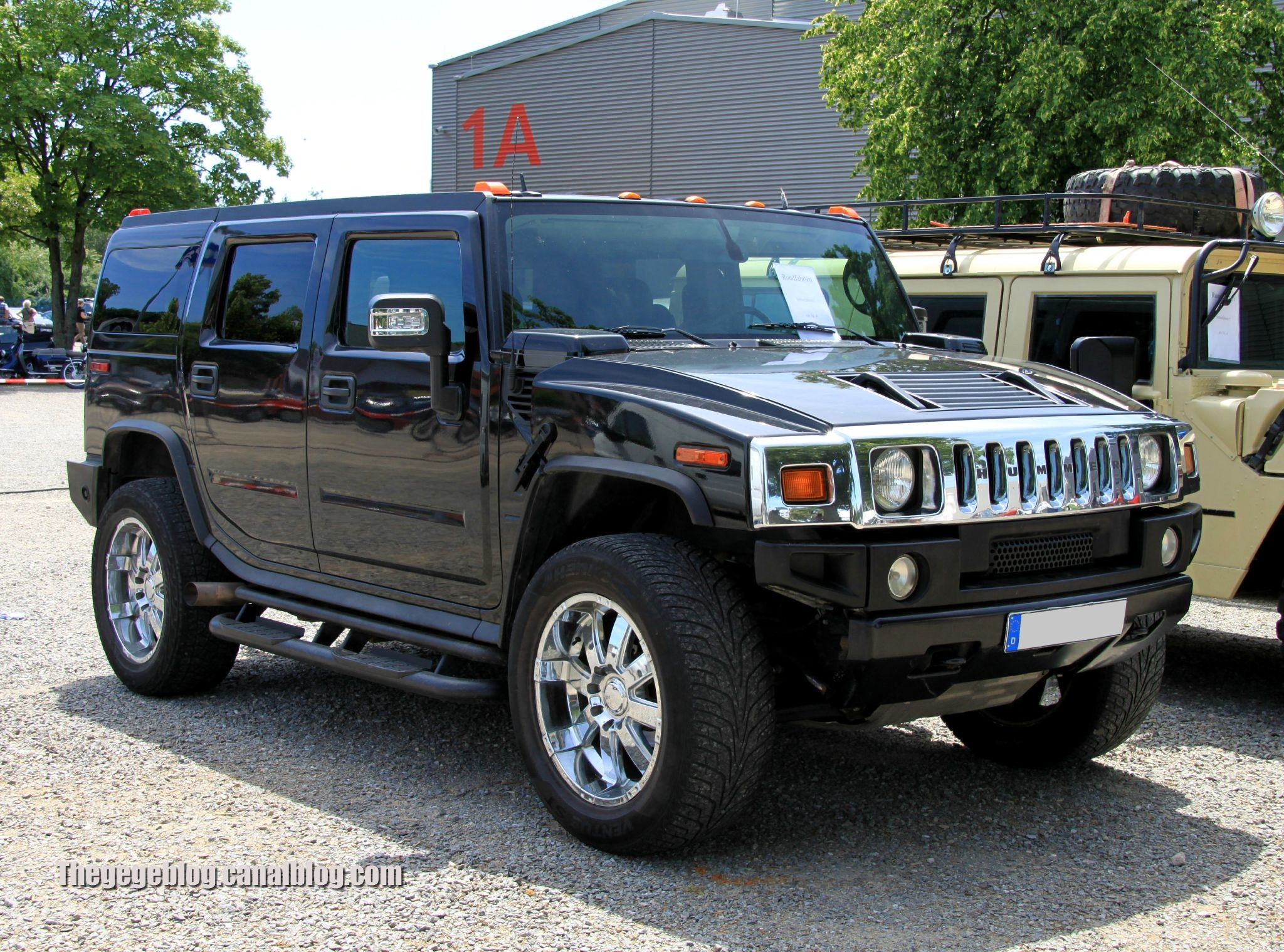 Res: 2048x1519, Nice wallpapers Hummer H2 px