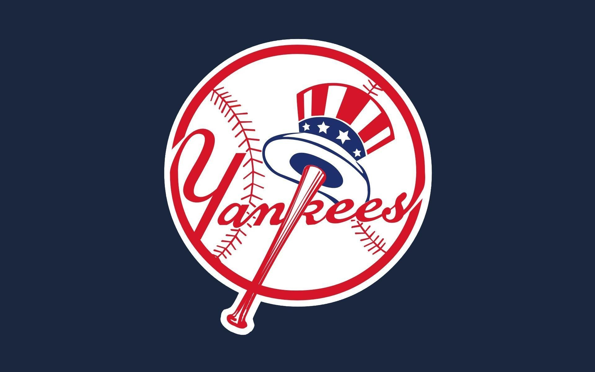 Res: 1920x1200, ny yankee wallpapers-new_york_yankees_by_enhancedproductions ny yankee  wallpapers-yankeee ...