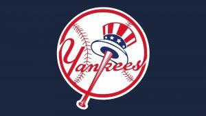 Ny Yankees wallpapers