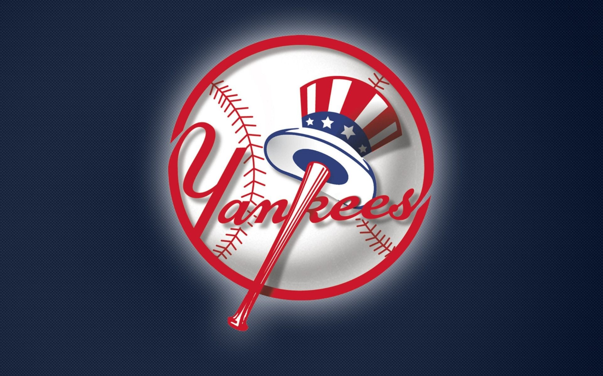Res: 1920x1200, New York Yankees Wallpapers HD.