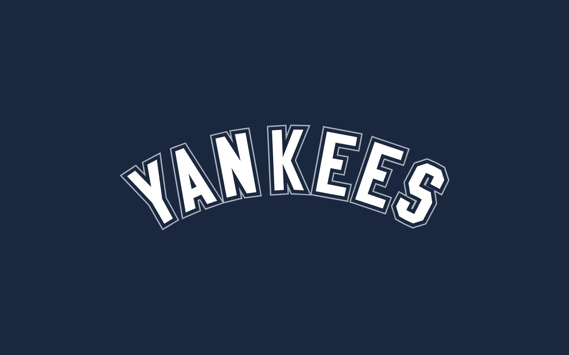 Res: 1920x1200, Sports - New York Yankees Wallpaper