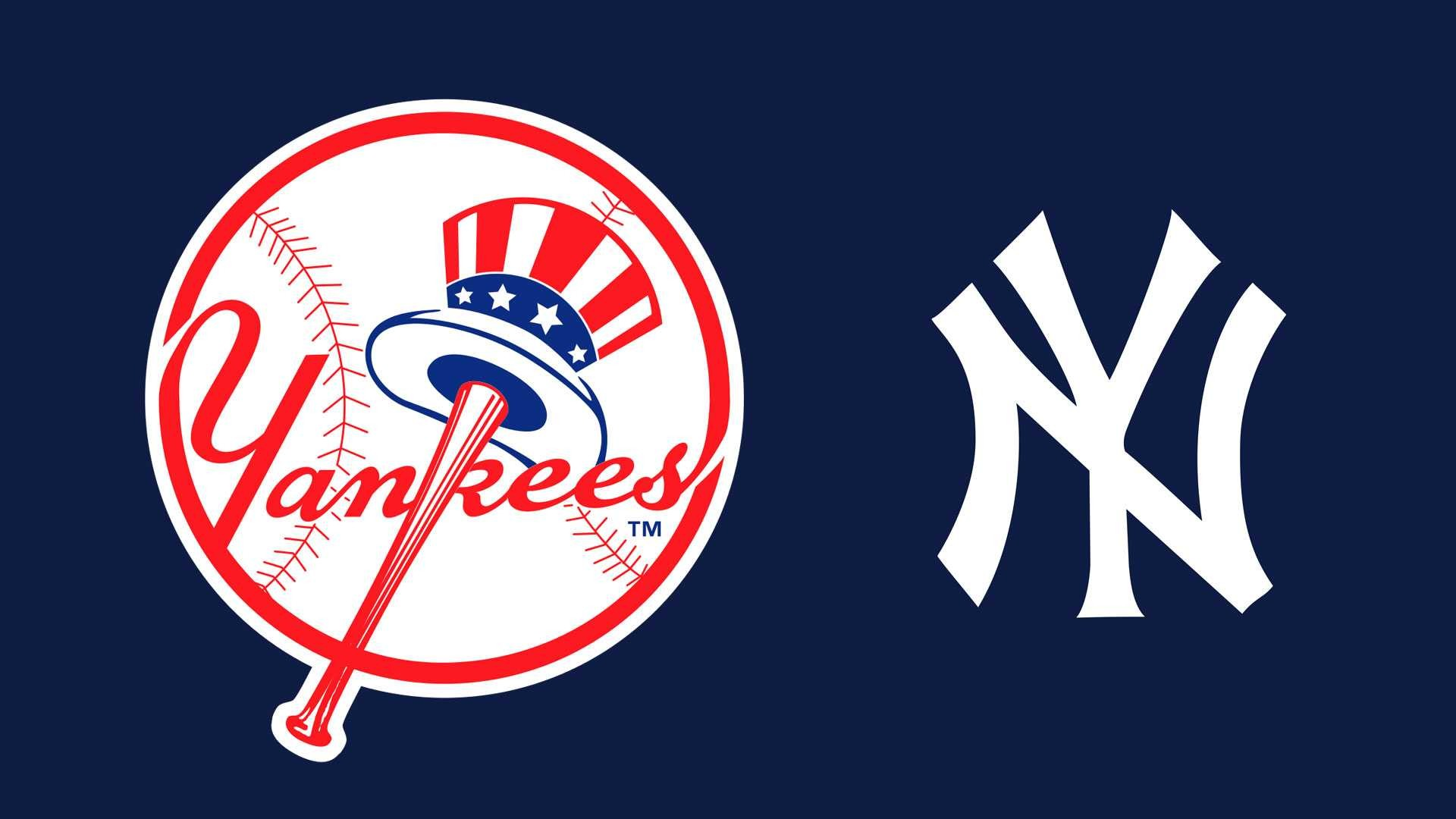 Res: 1920x1080, New York Yankees Wallpaper Px Of Mobile Hd Pics