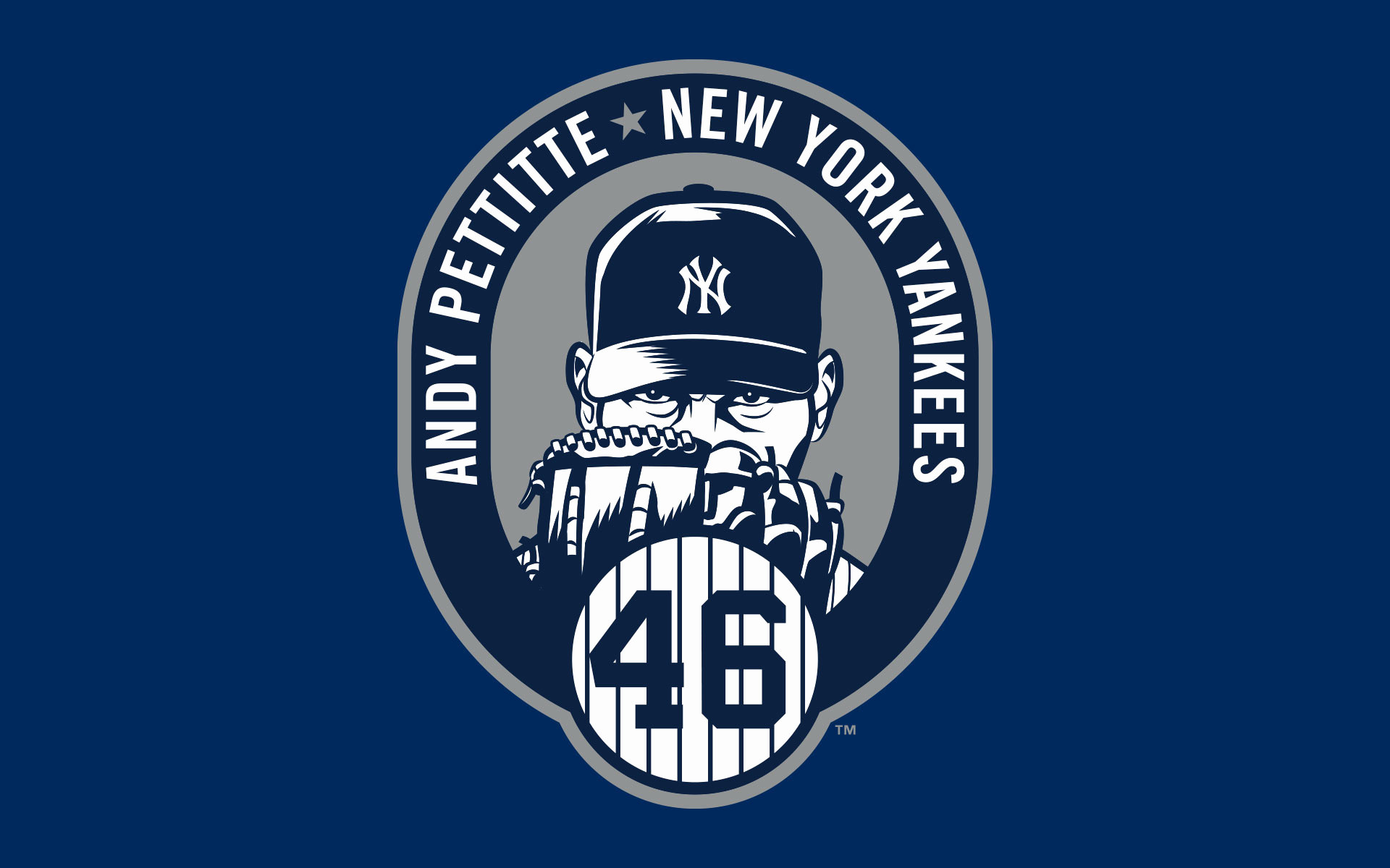 Res: 1920x1200, Yankees Wallpaper Best Of Ny Yankee Screensavers Impremedia
