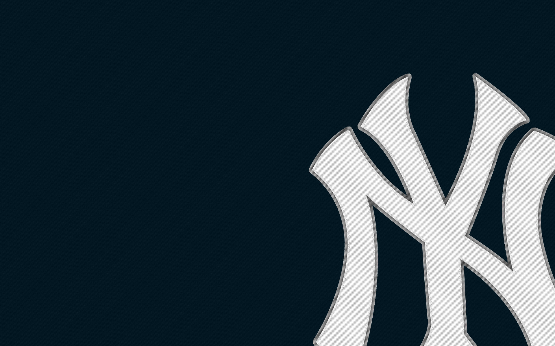 Res: 1920x1200, New York Yankees Wallpapers 16 - 1920 X 1200