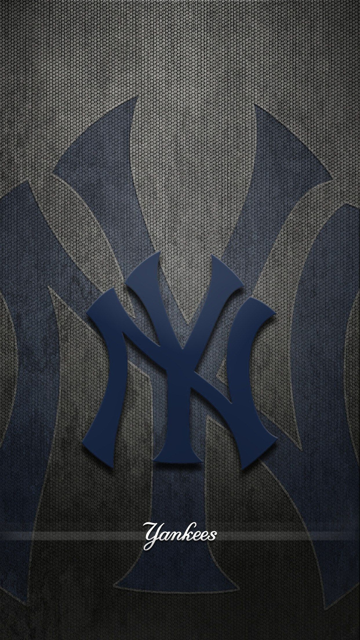 Res: 1242x2208, New York Yankees Wallpaper iPhone - Beautiful New York Yankees Wallpaper  iPhone, Ny Yankees Logo