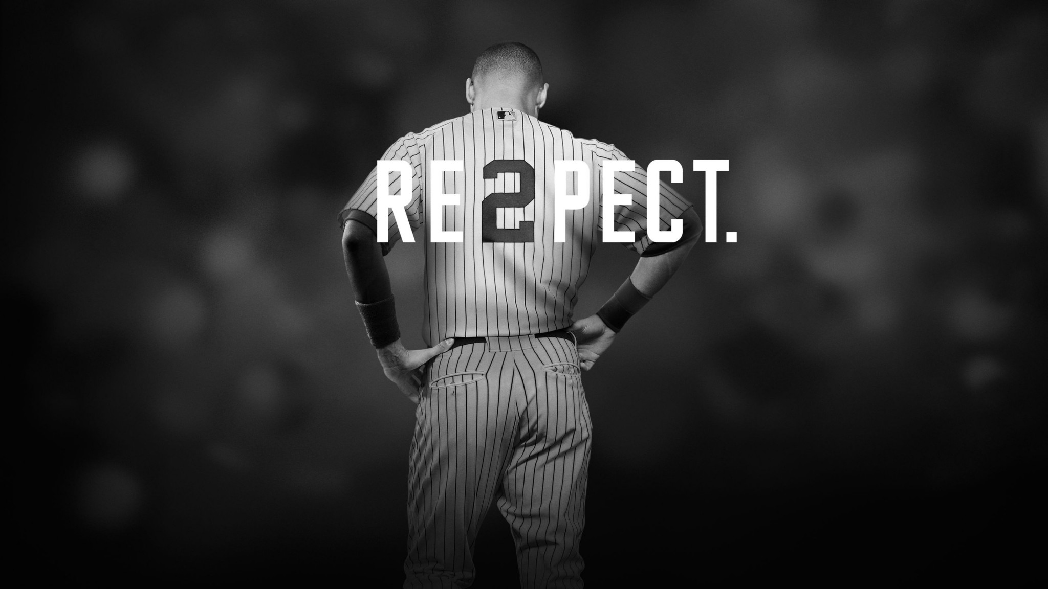 Res: 2048x1152, New York Yankees IPhone Wallpaper  In