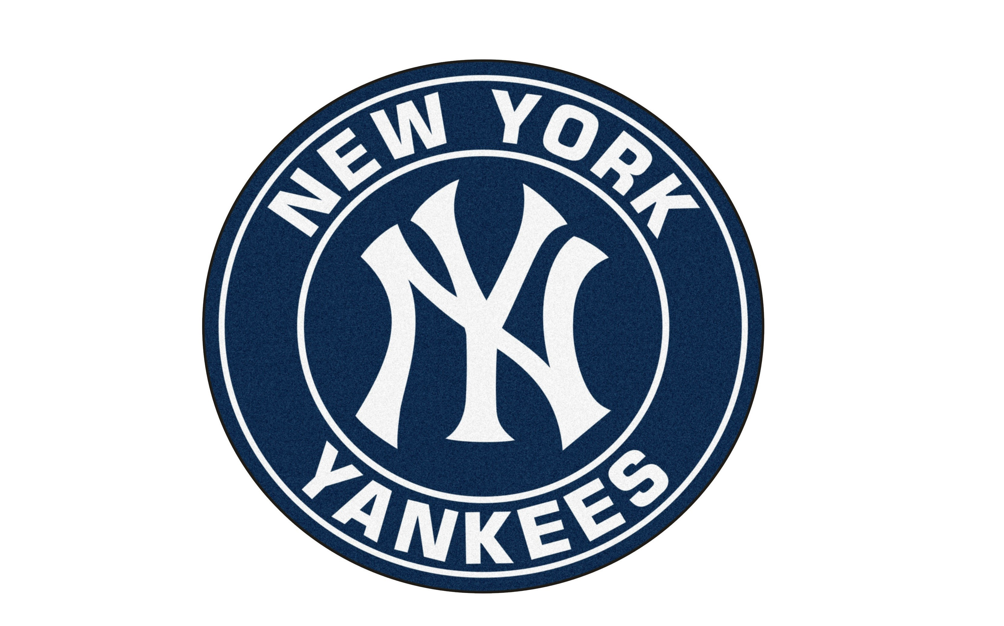 Res: 3316x2068, New York Yankees Free Hd Wallpaper