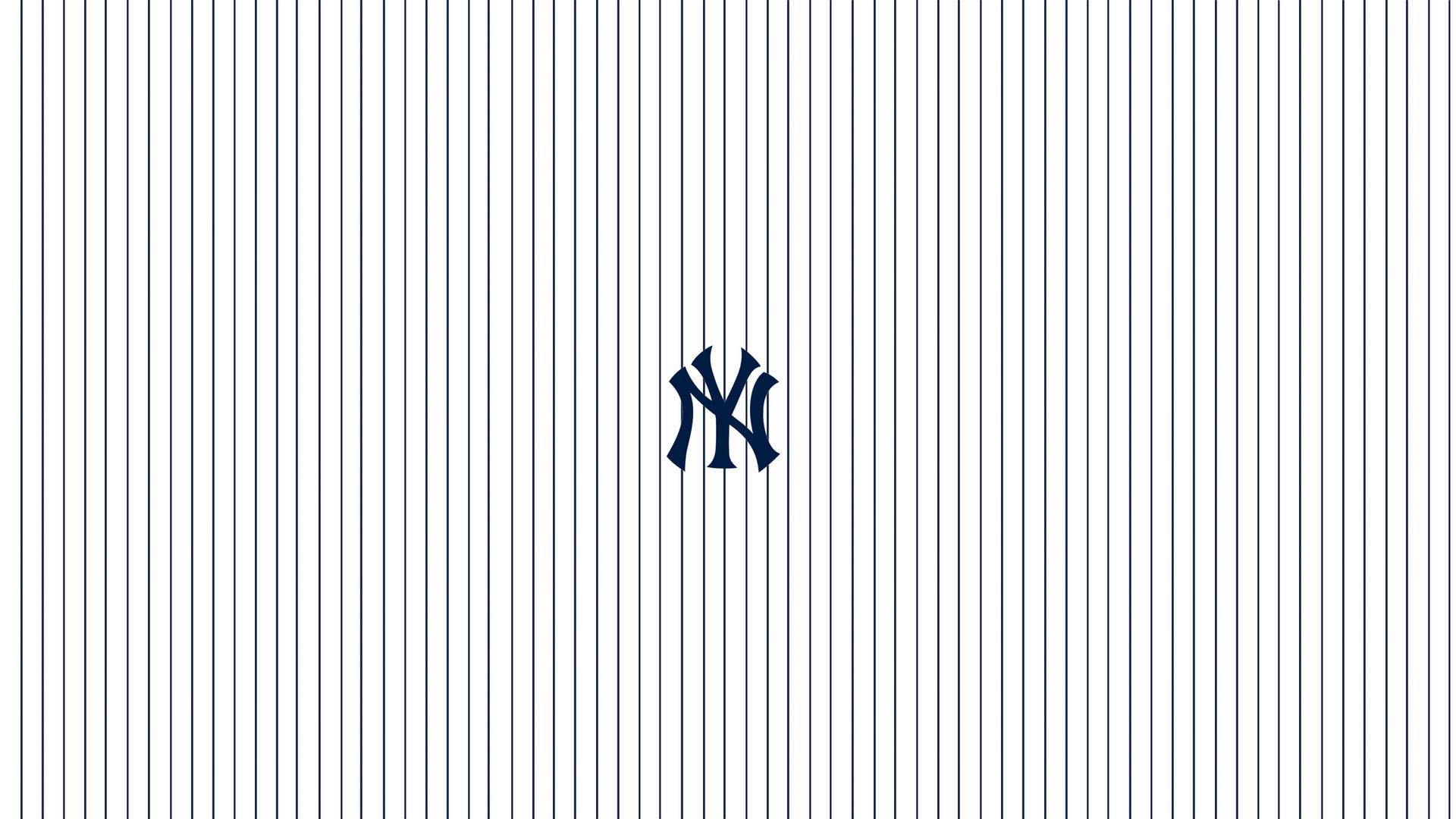 Res: 1920x1080, New York Yankees | Wallpapers HD free Download