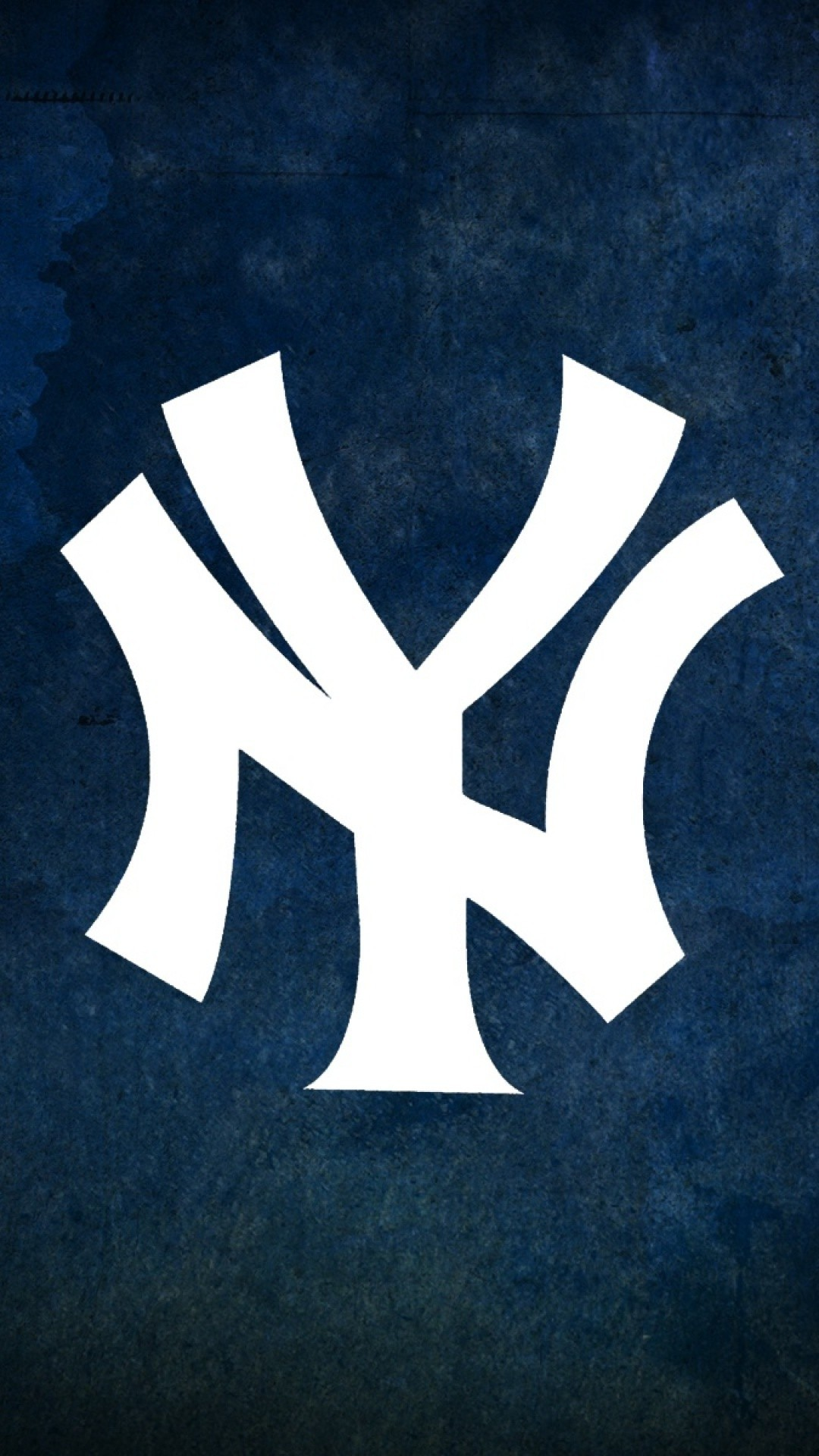 Res: 1080x1920, ... 1920 in Beautiful New York Yankees Wallpaper iPhone