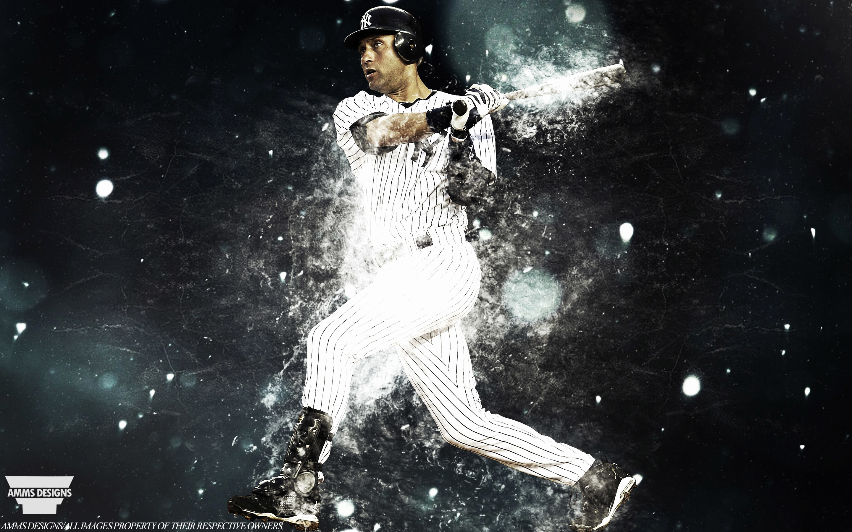 Res: 2880x1800, Yankees Wallpaper Elegant Ny Yankees Wallpaper 61 Images