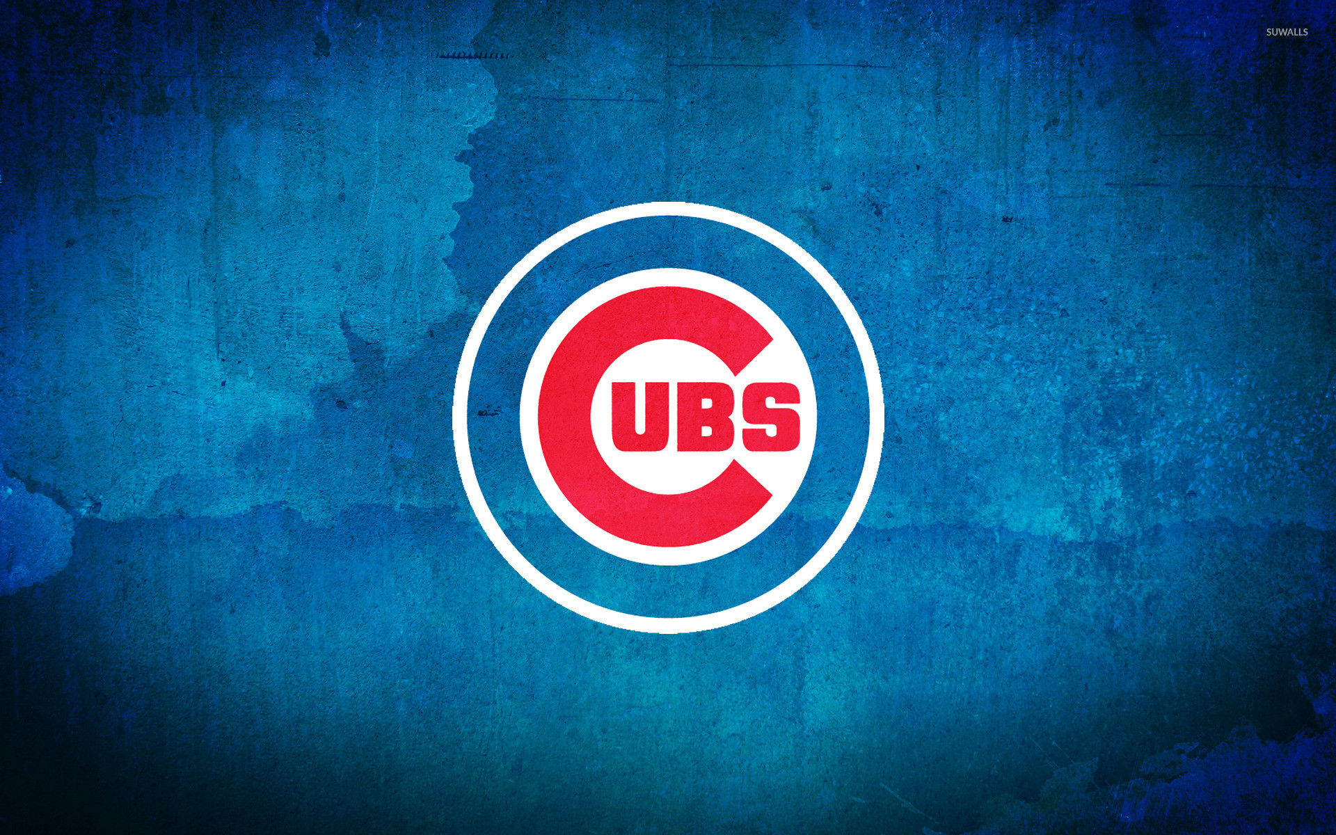 Res: 1920x1200, Chicago Cubs wallpaper  jpg