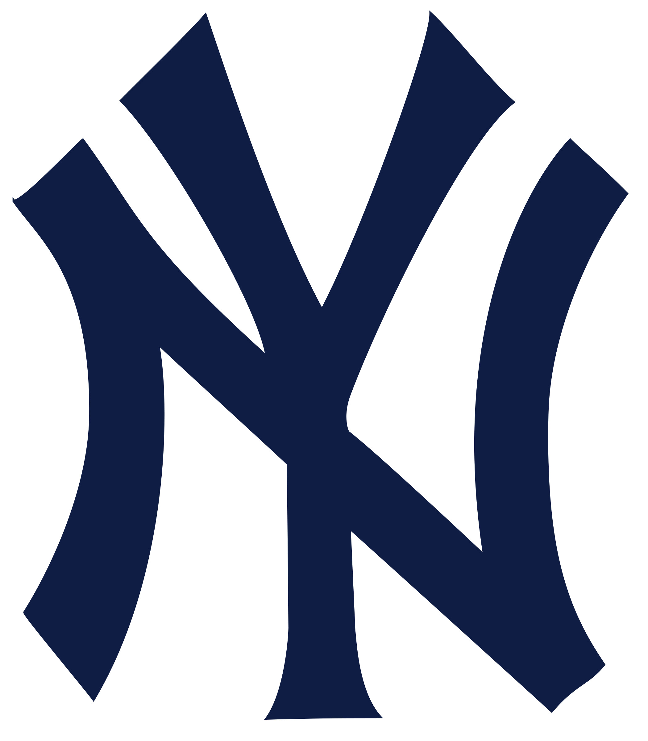 Res: 2100x2400, New York Yankees wallpaper, full size is 1920x1200px, widescreen: