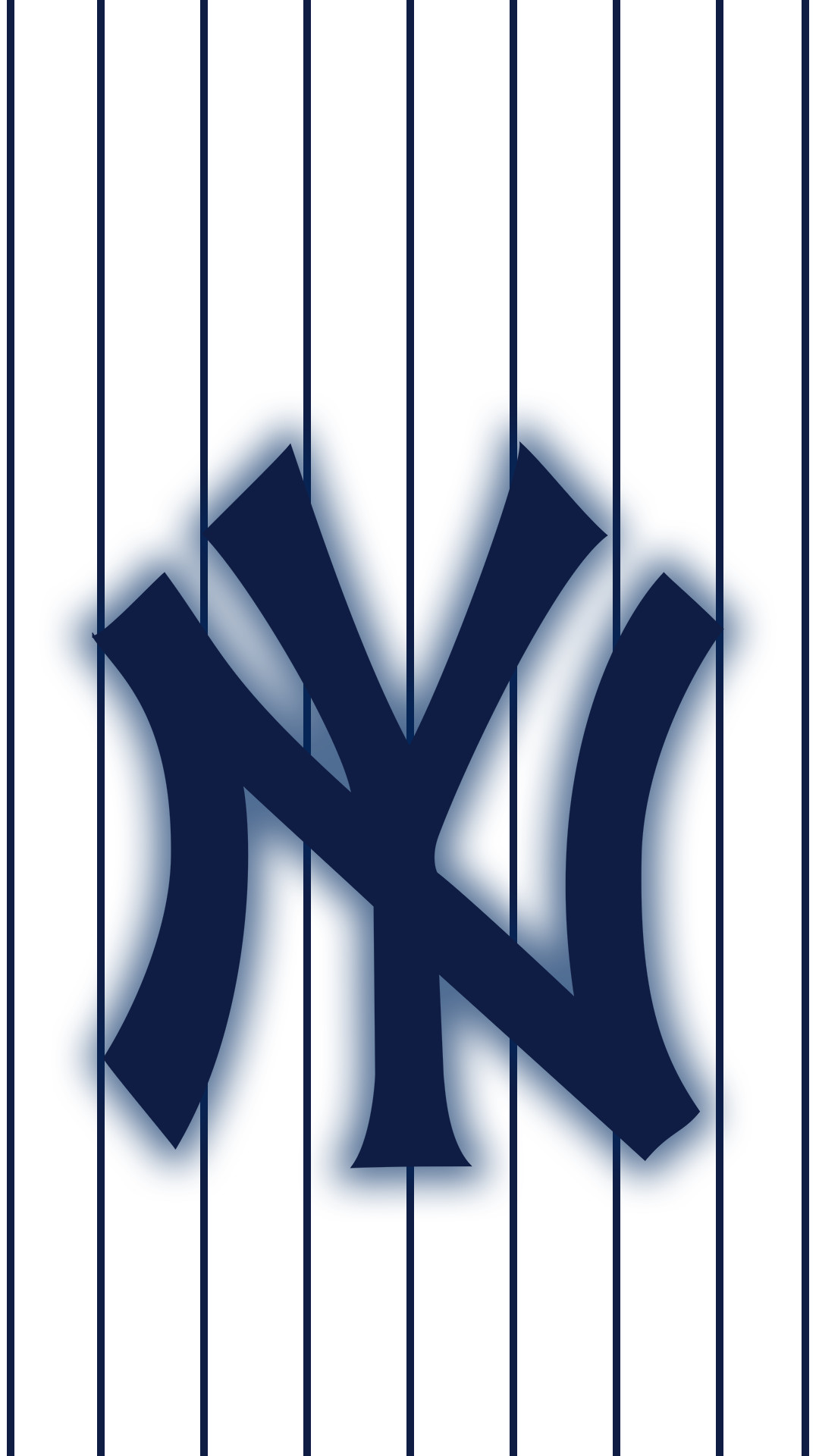 Res: 1080x1920, New York Yankees Phone Wallpaper with Border Background