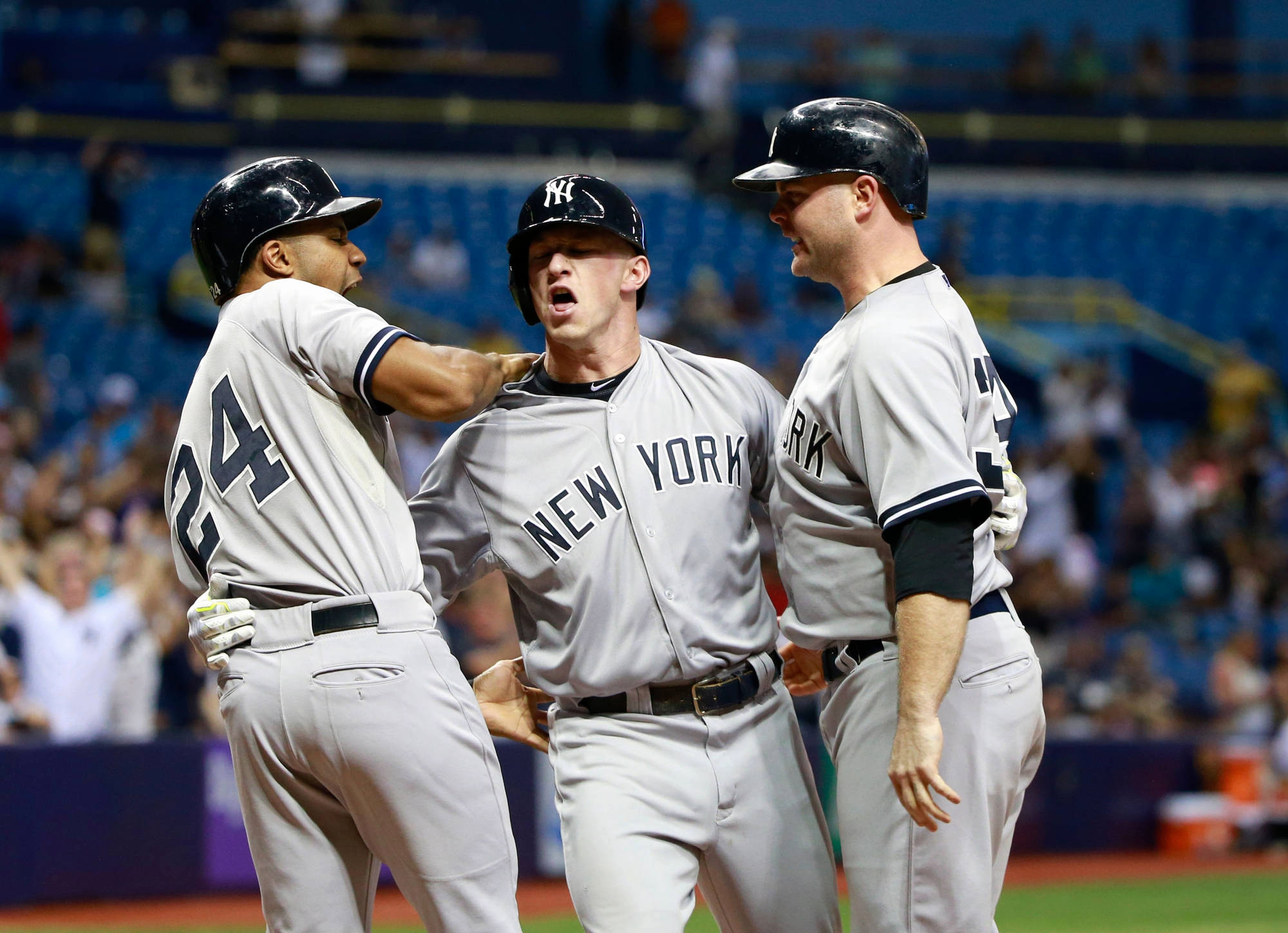 Res: 2000x1448, Yankees Wallpaper Elegant New York Yankees Wallpapers Hd
