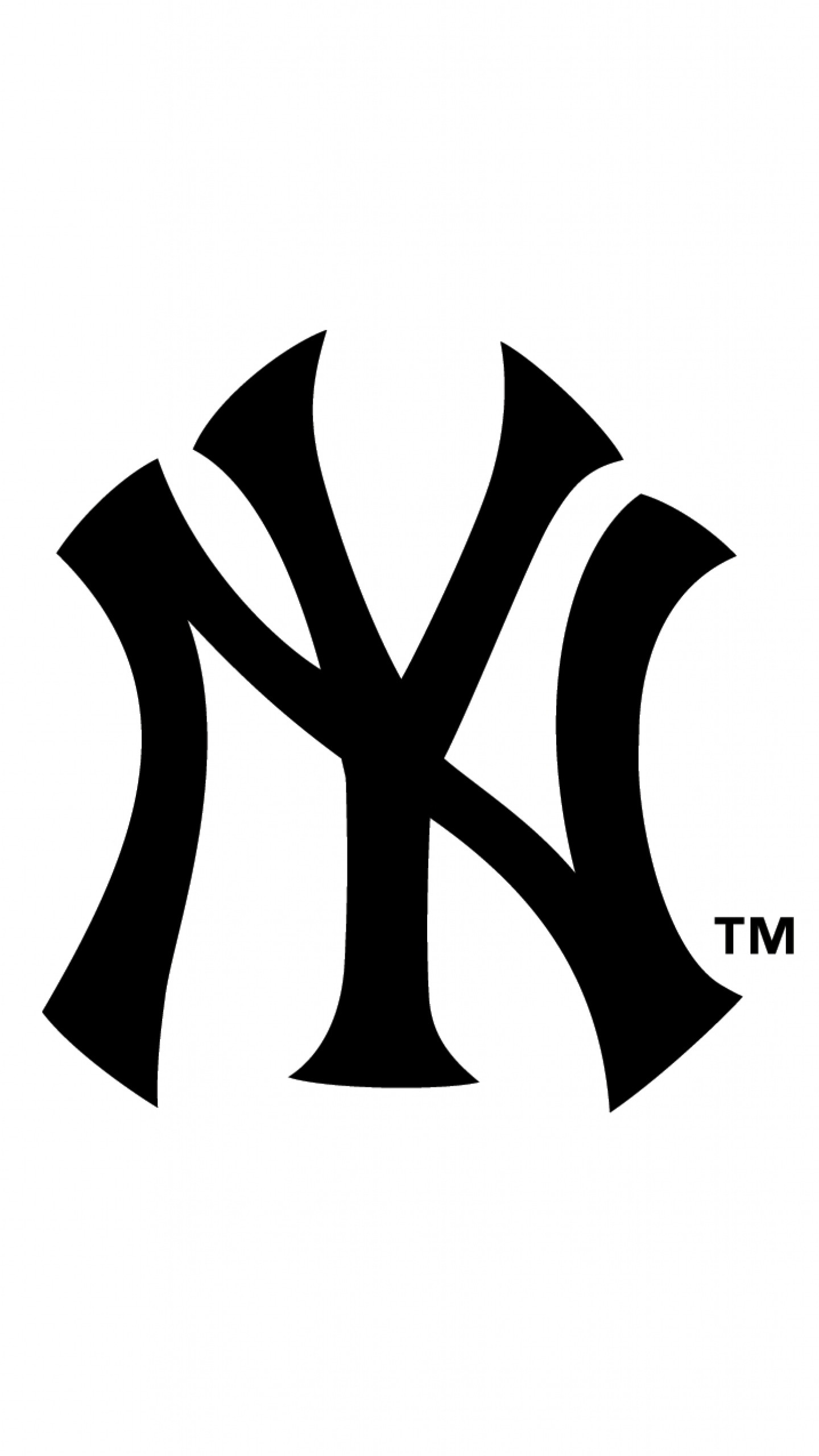 Res: 1440x2560, HD Creative Ny Yankee Wallpapers,  px, Cindie Joy