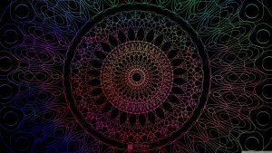 Mandala Desktop wallpapers
