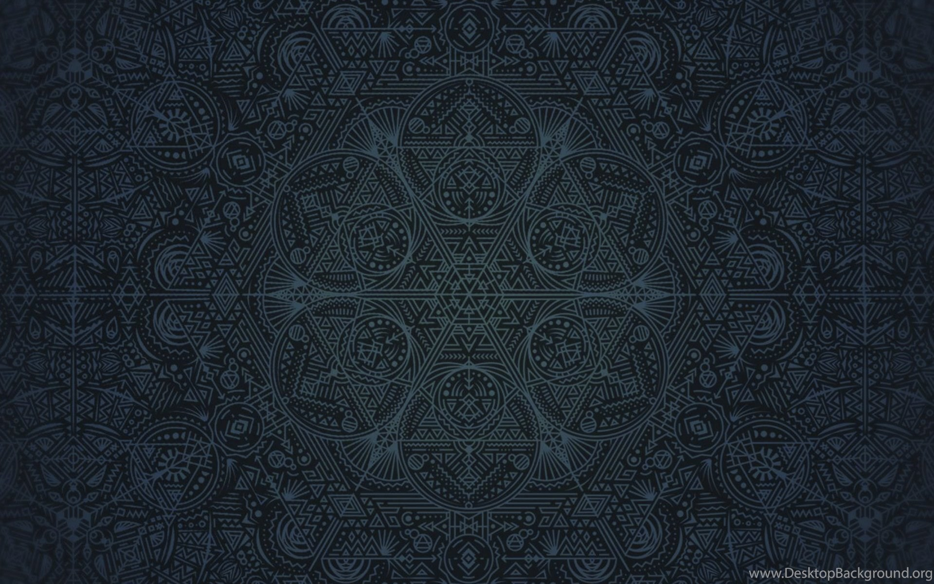 Res: 1920x1200, MANDALA 3 WALLPAPER ( · The Official Wallpapers Thread General Discussion  Teksyndicate .