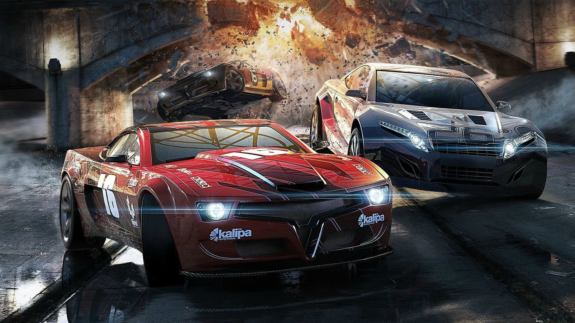 Res: 1920x1080, Street racing cars wallpapers   HD Cars Wallpapers