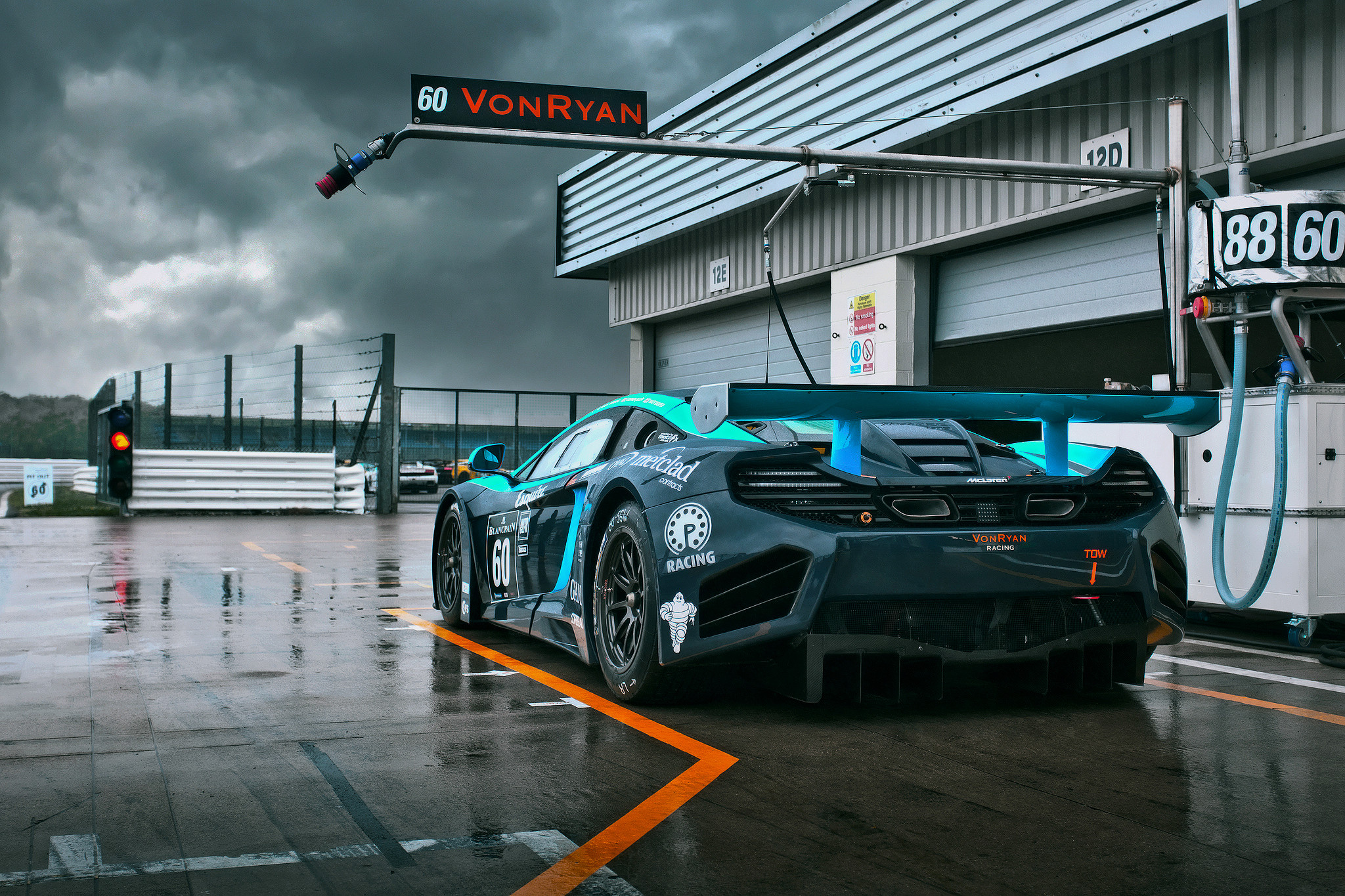 Res: 2048x1365, HD Wallpaper   Background Image ID:262041.  Vehicles Race Car