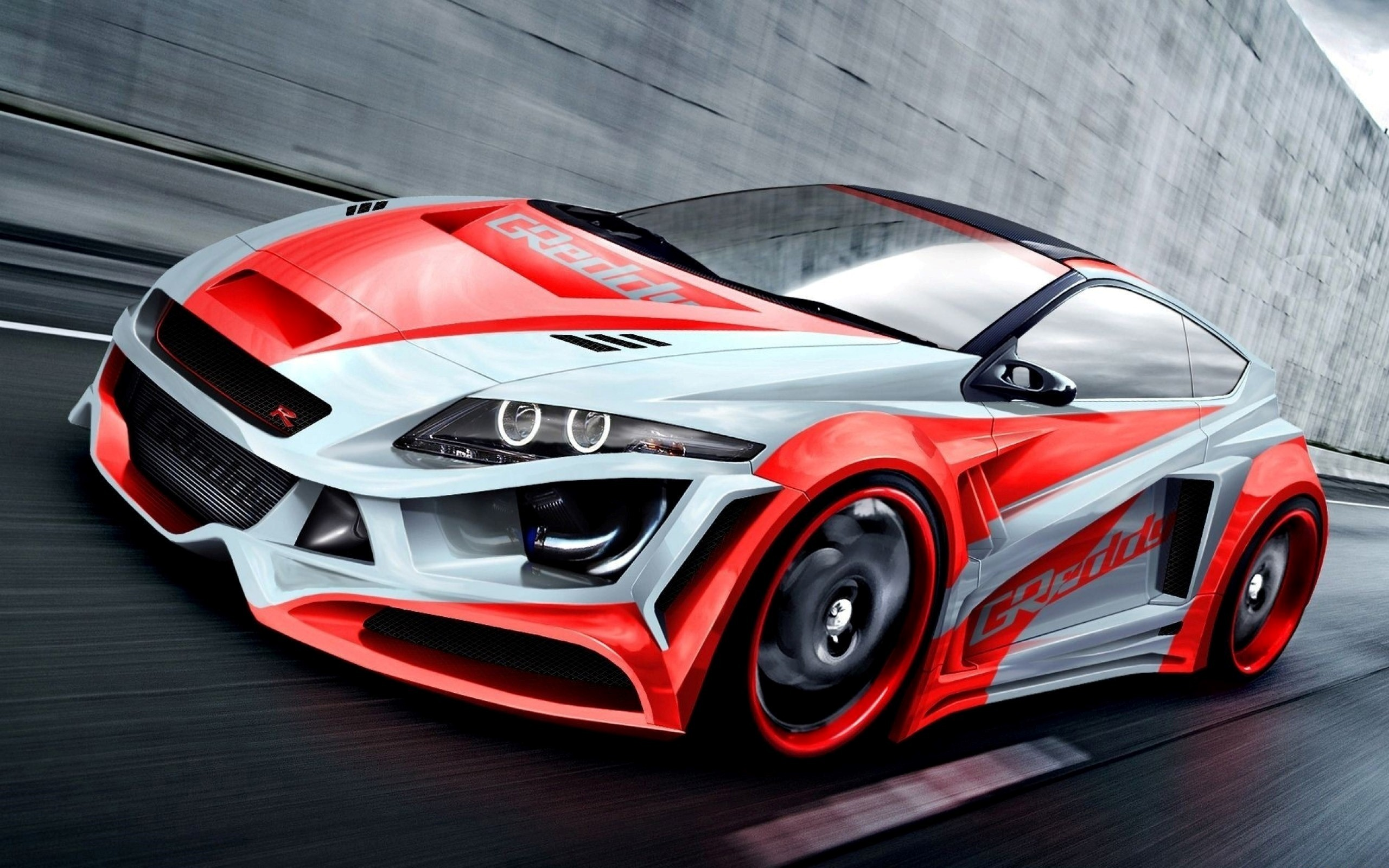 Res: 2560x1600, racing-cars-background-pictures-new-best-hd-wallpapers-