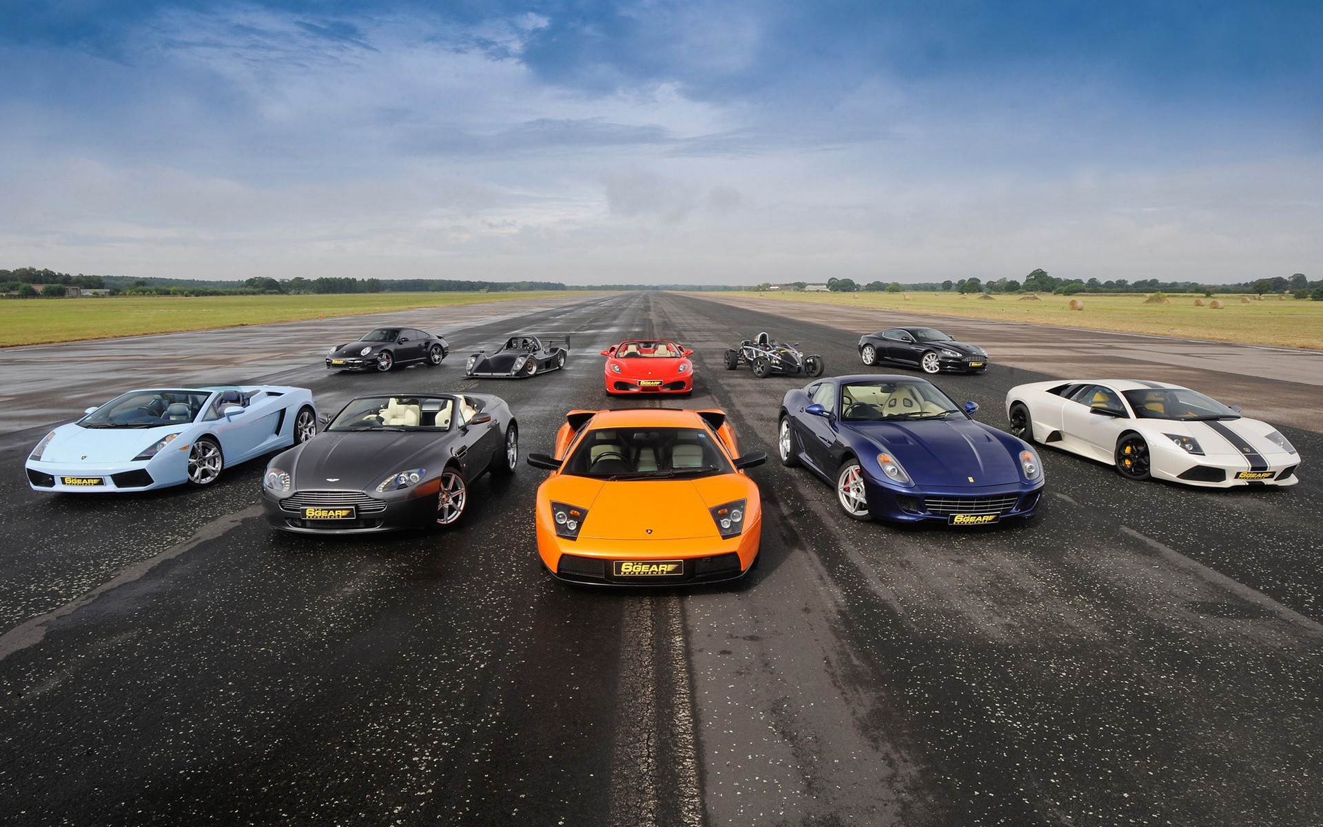 Res: 1920x1200, Tags: Racing Cars Gear