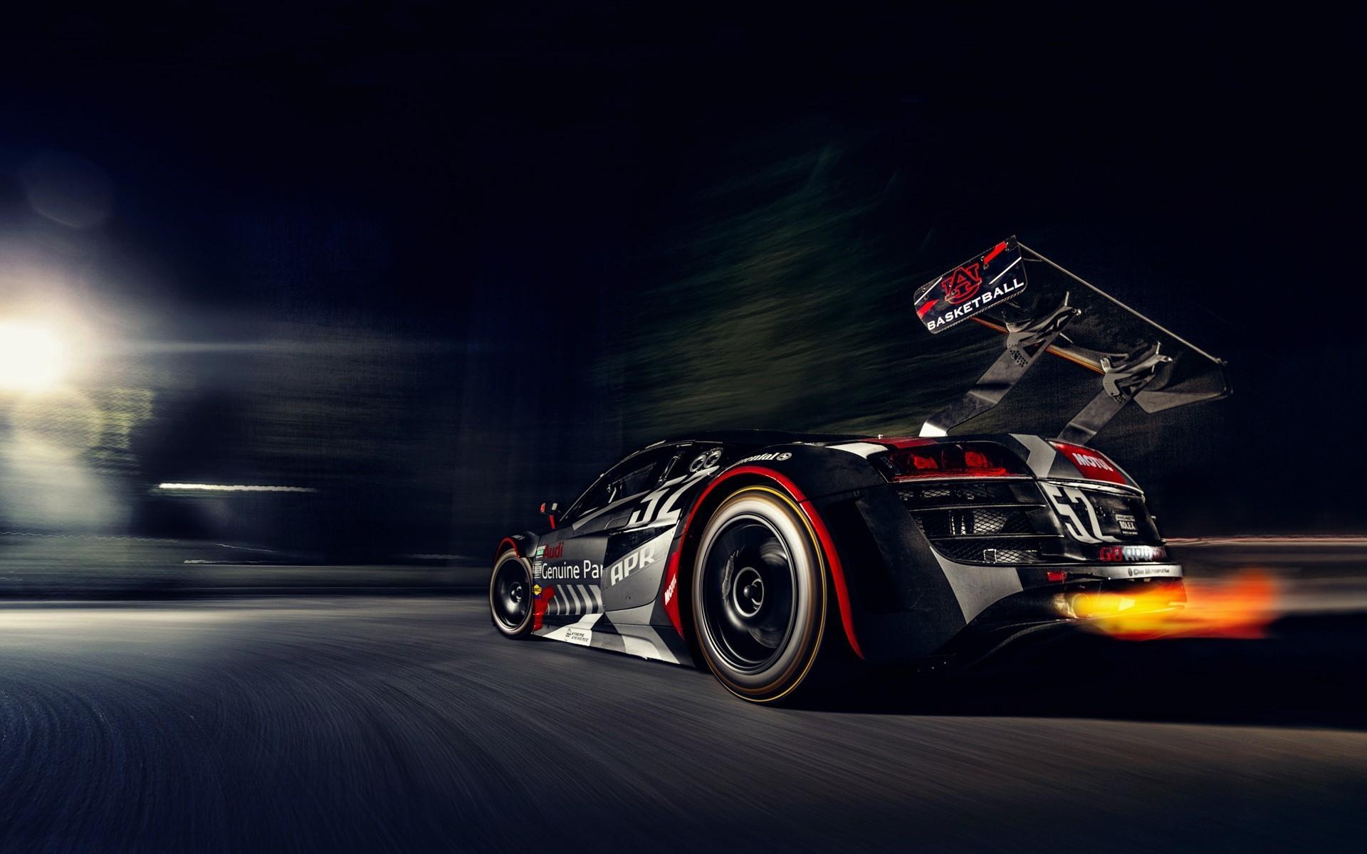 Res: 1920x1200, Lexus LFA, Racing, Car, Race Cars Wallpapers ...