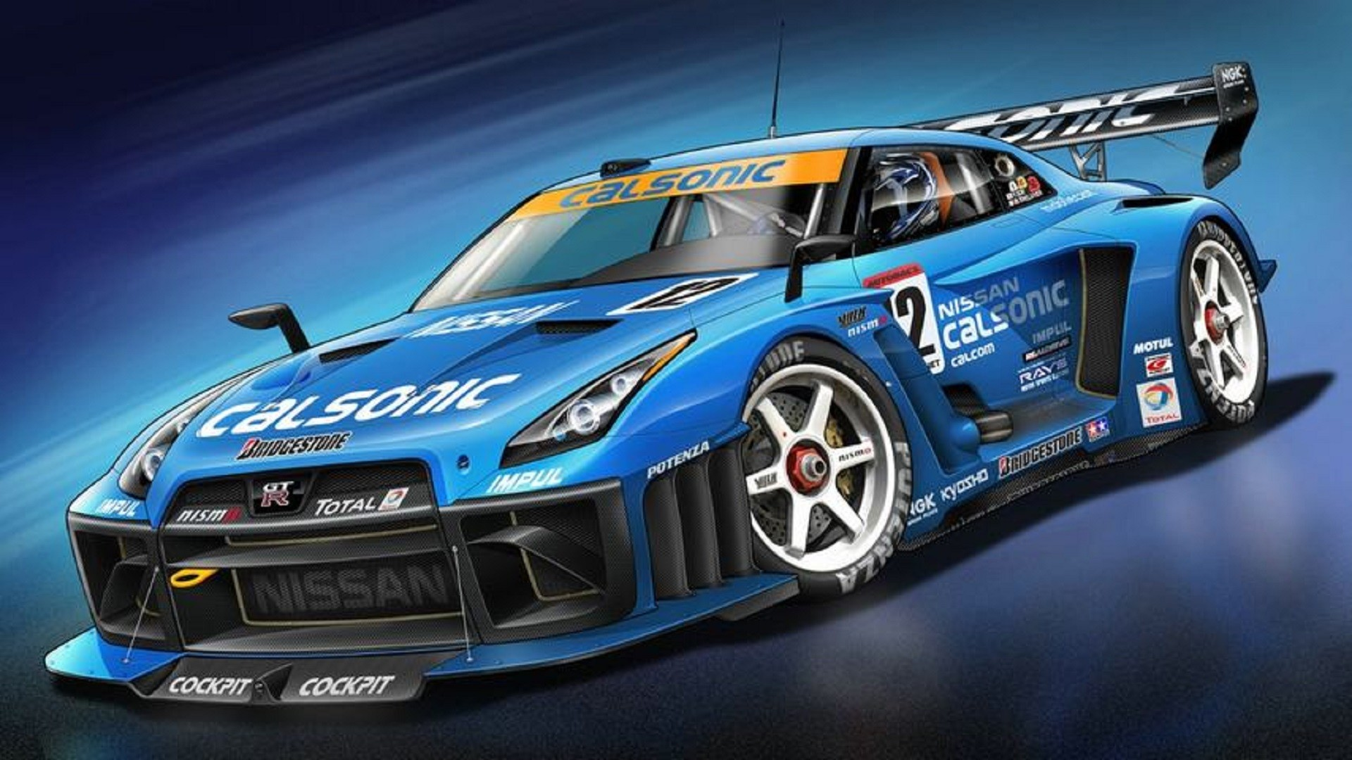 Res: 1920x1080, Cool racing cars wallpapers-free-hd-for-desktop