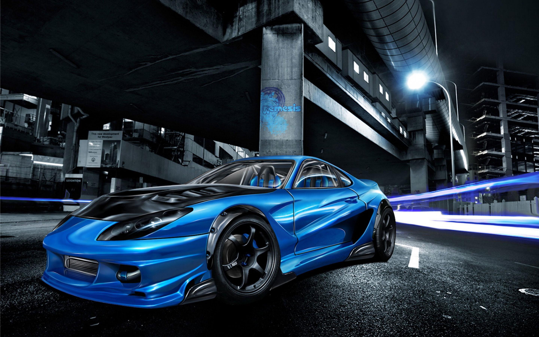 Res: 2880x1800, hd 3d racing car wallpaper