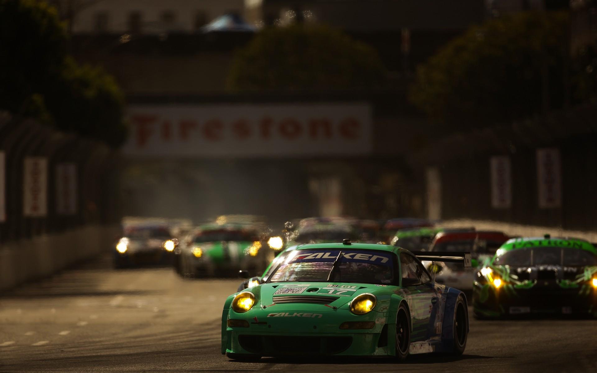 Res: 1920x1200, racing ...