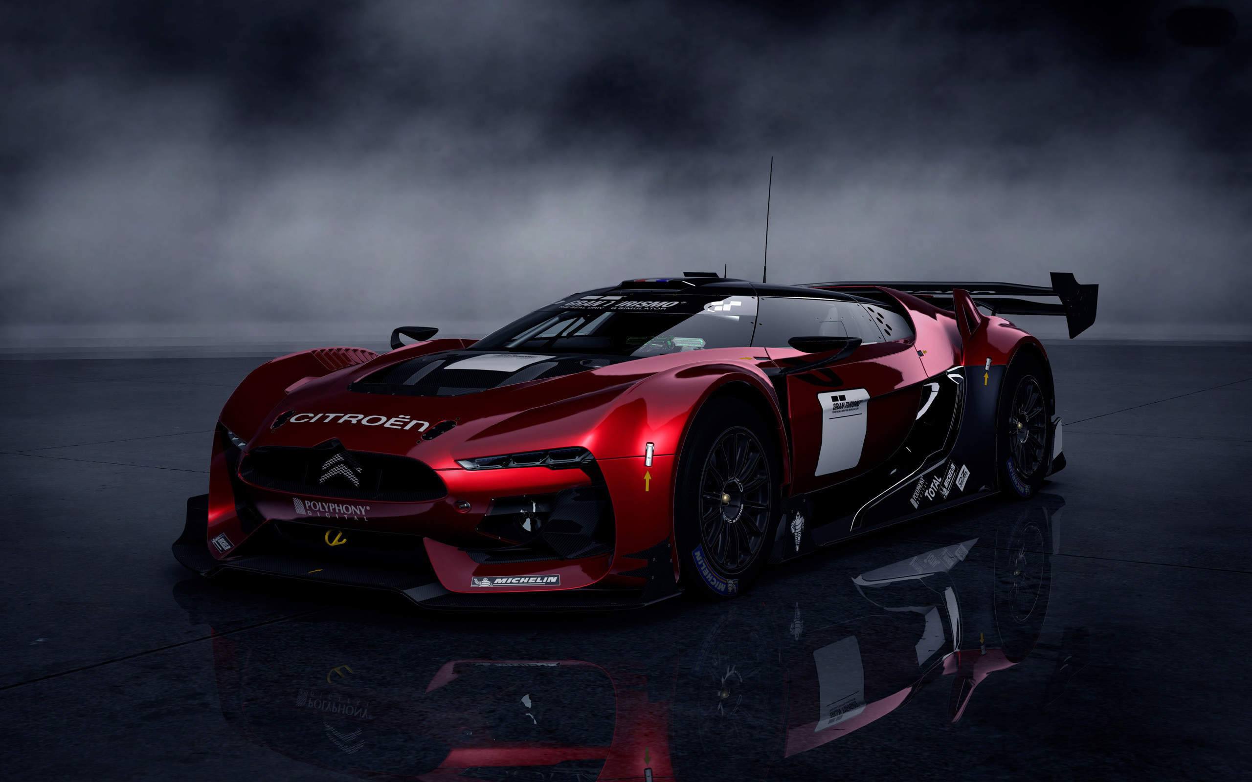 Res: 2560x1600,  49 Speedy Car Wallpapers For Free Desktop Download