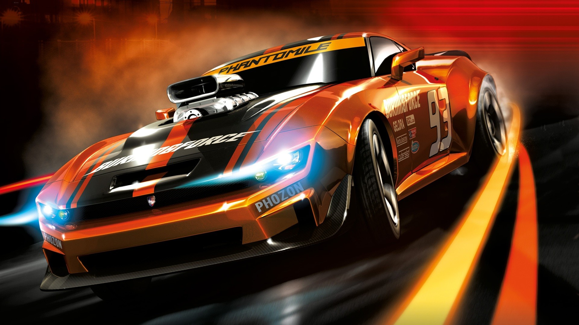 Res: 1920x1080, Car Racing Wallpaper Cars Pictures Cool Wallpapers Cool Race Car ... - HD  Wallpapers