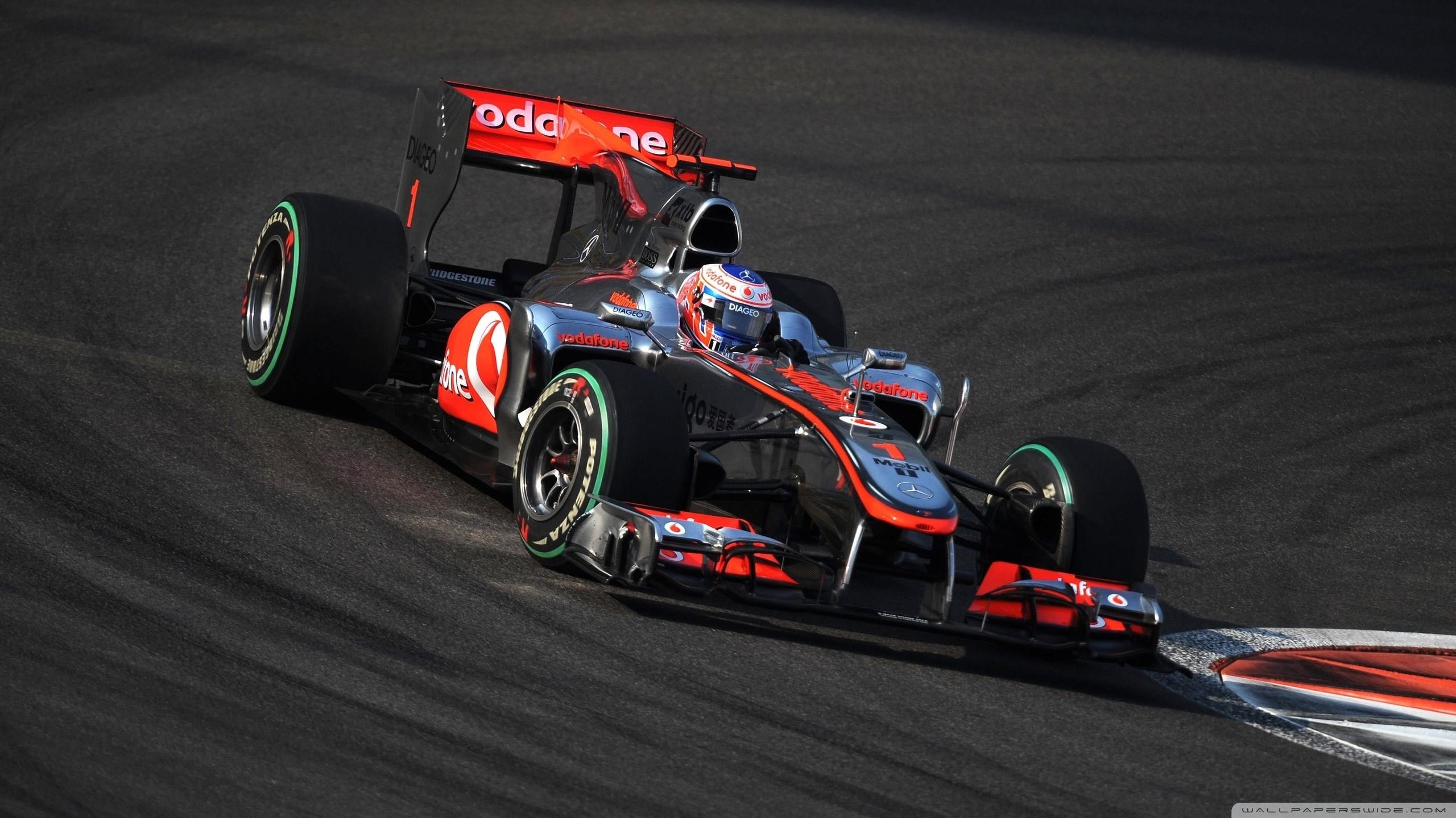 Res: 2560x1440, formula car racing wallpapers hd wallpaper formula 1 race car wallpaper