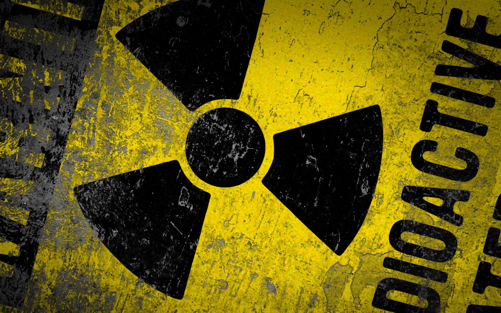 Res: 1920x1200, Radioactive Wallpaper Miscellaneous Other Wallpapers