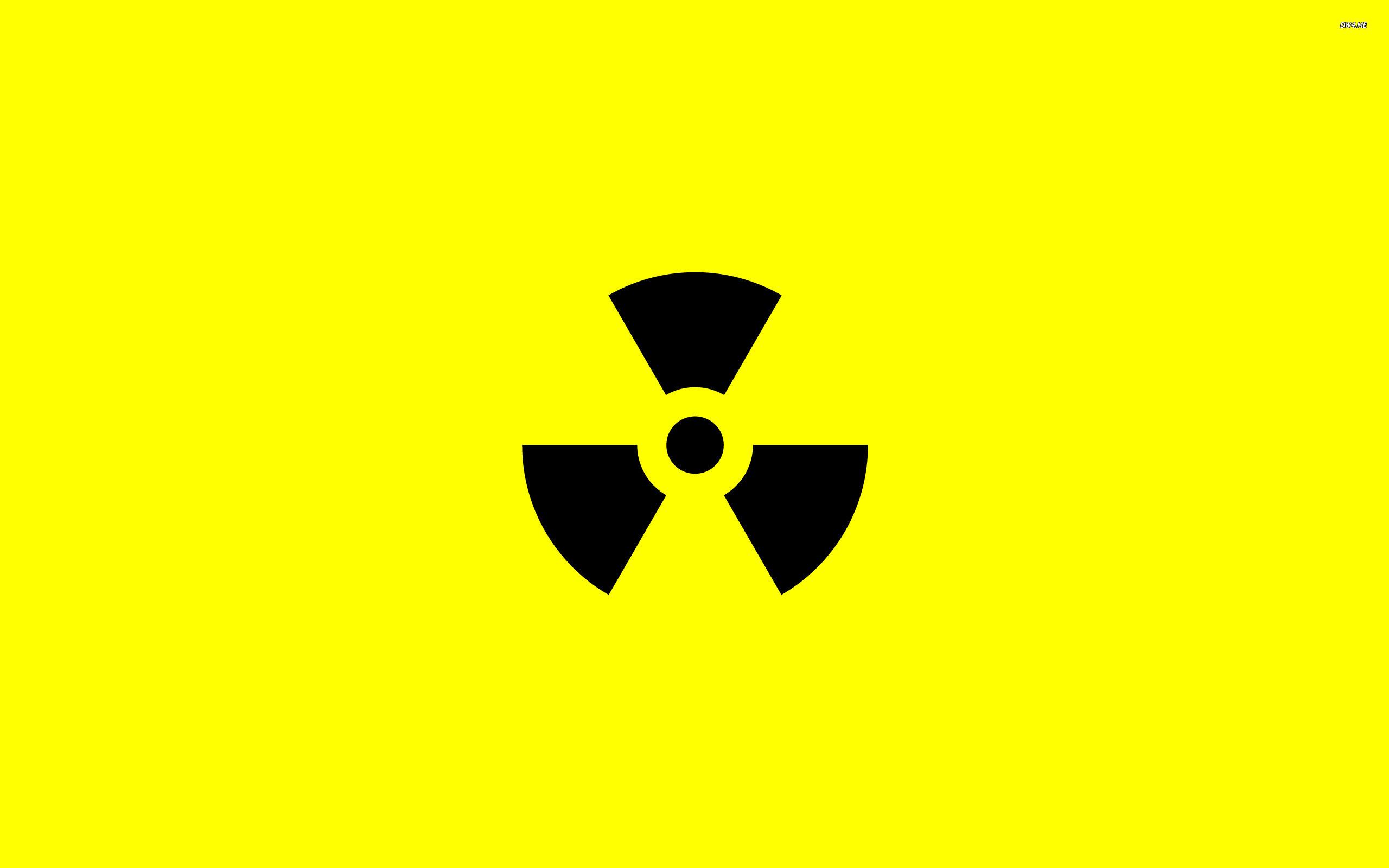 Res: 2560x1600, Radioactive wallpaper 640x480 ...